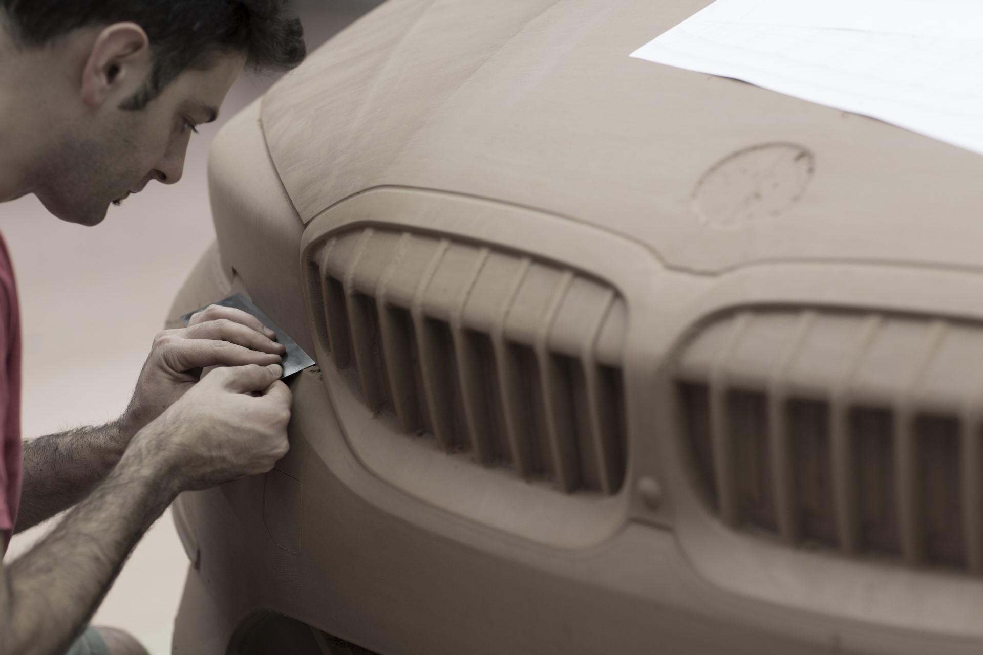 BMW 3-Series 2019 (125)