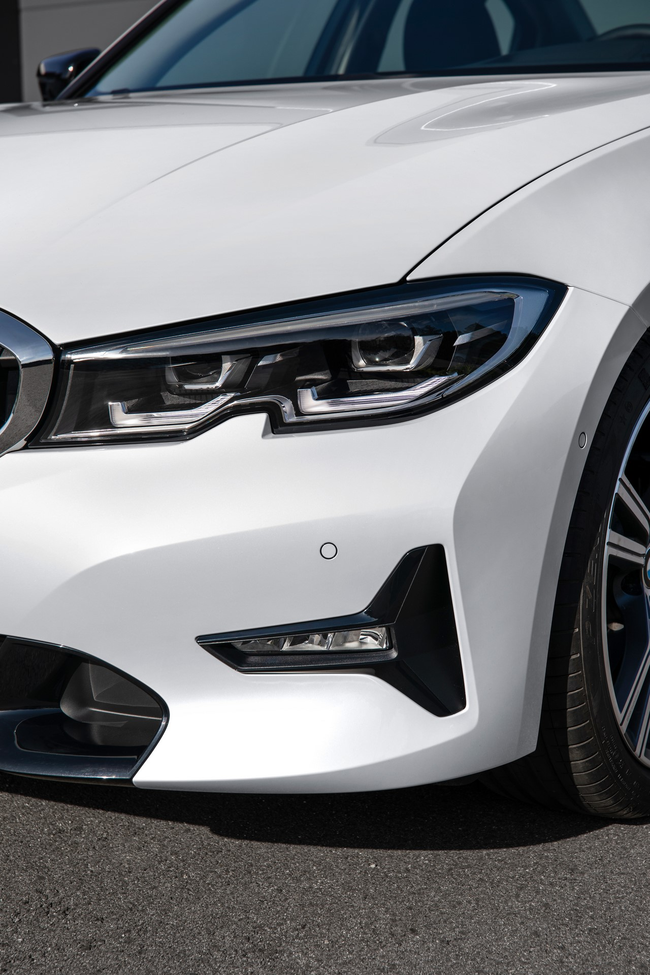 BMW 3-Series 2019 (67)