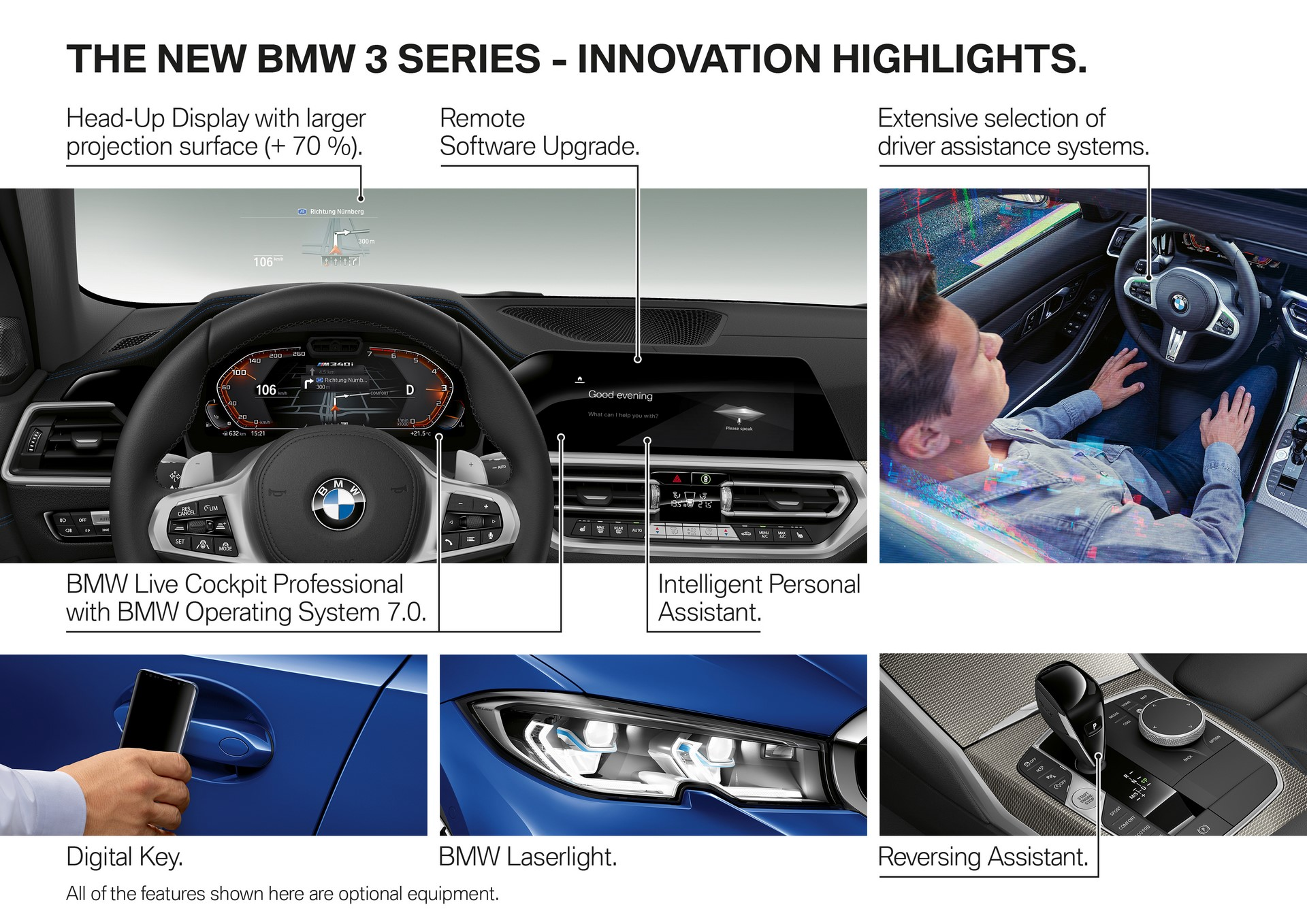 BMW 3-Series 2019 (92)