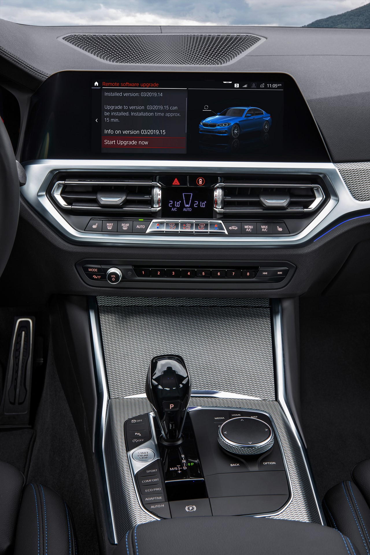 BMW 3-Series 2019 (97)