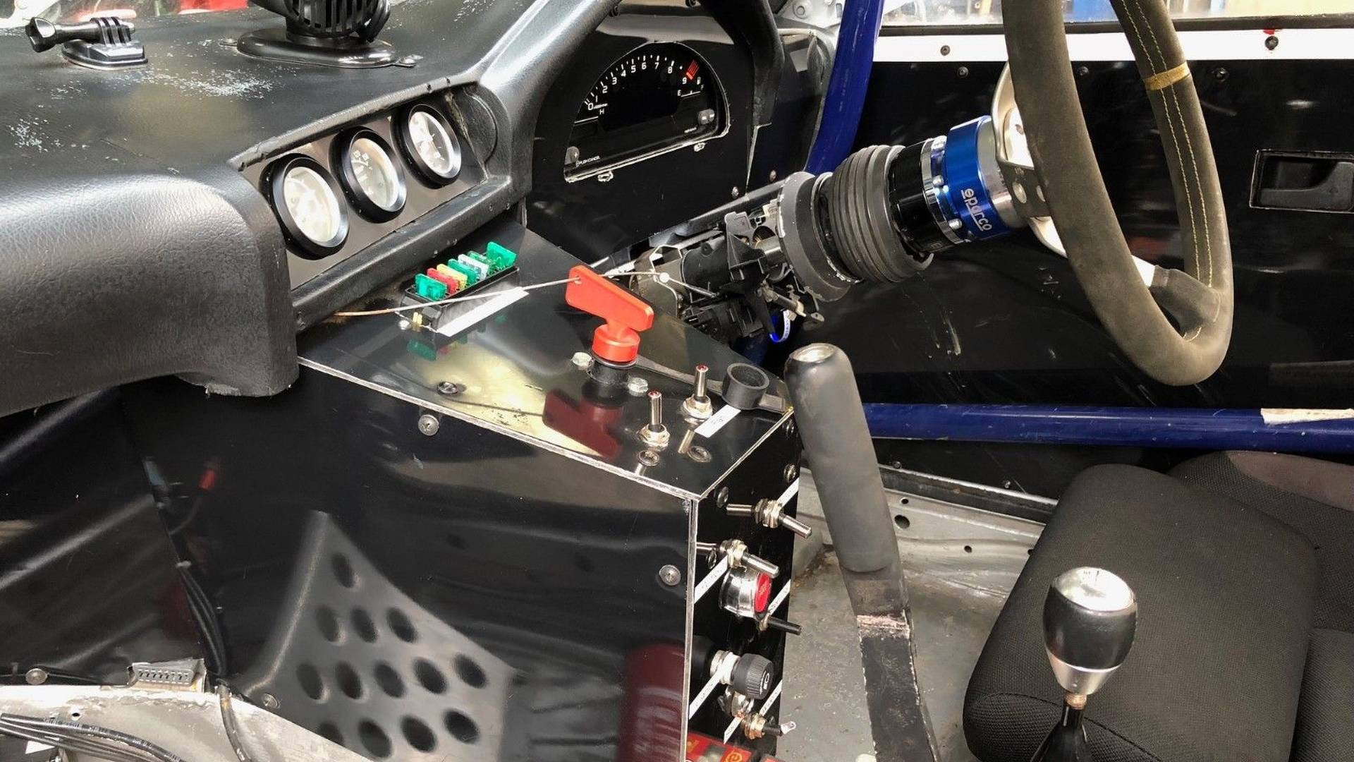BMW_3_Series_Honda_S2000_engine_0005