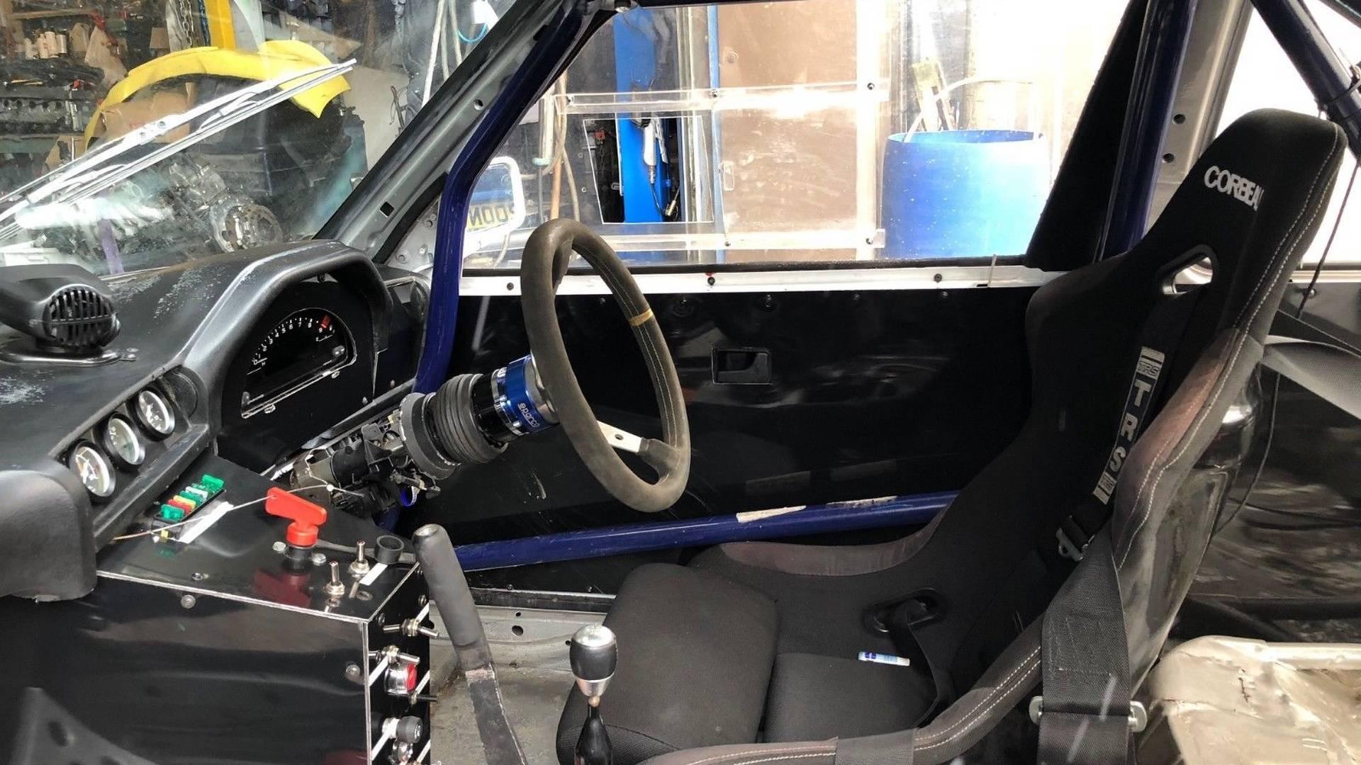 BMW_3_Series_Honda_S2000_engine_0009