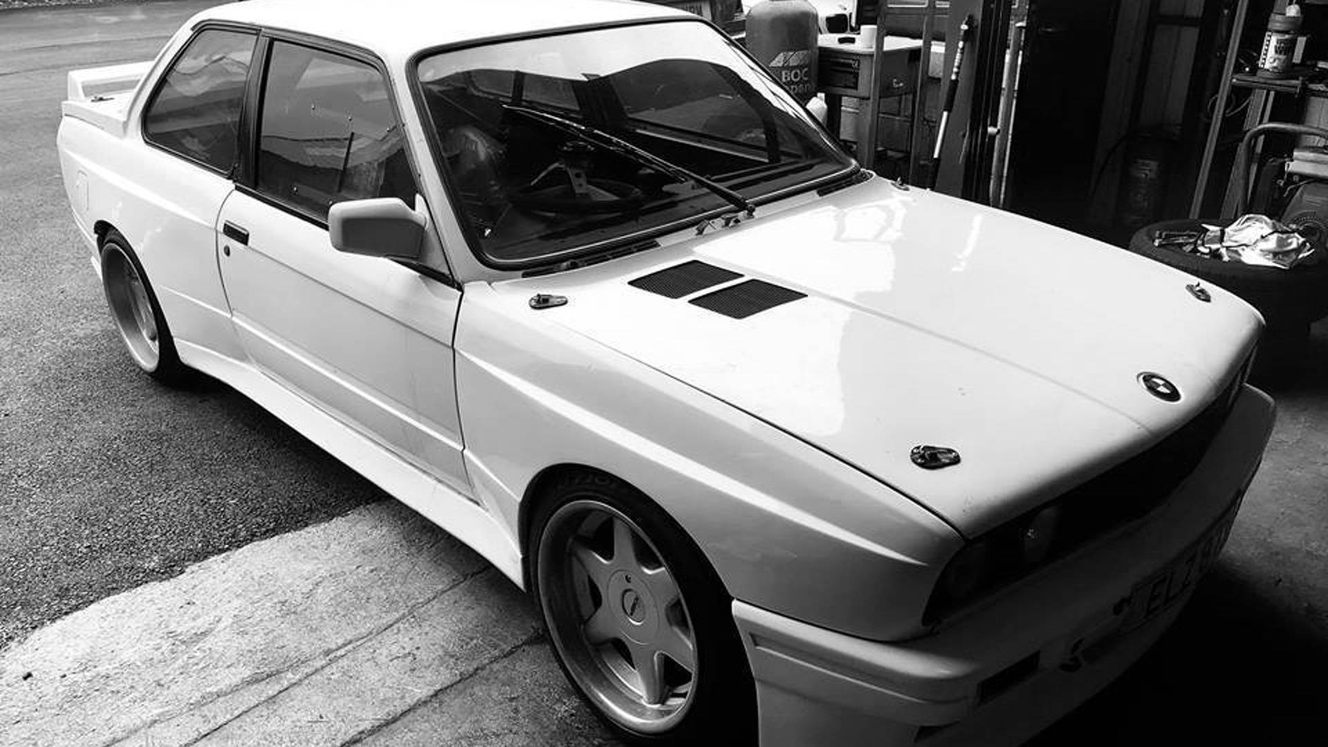 BMW_3_Series_Honda_S2000_engine_0010