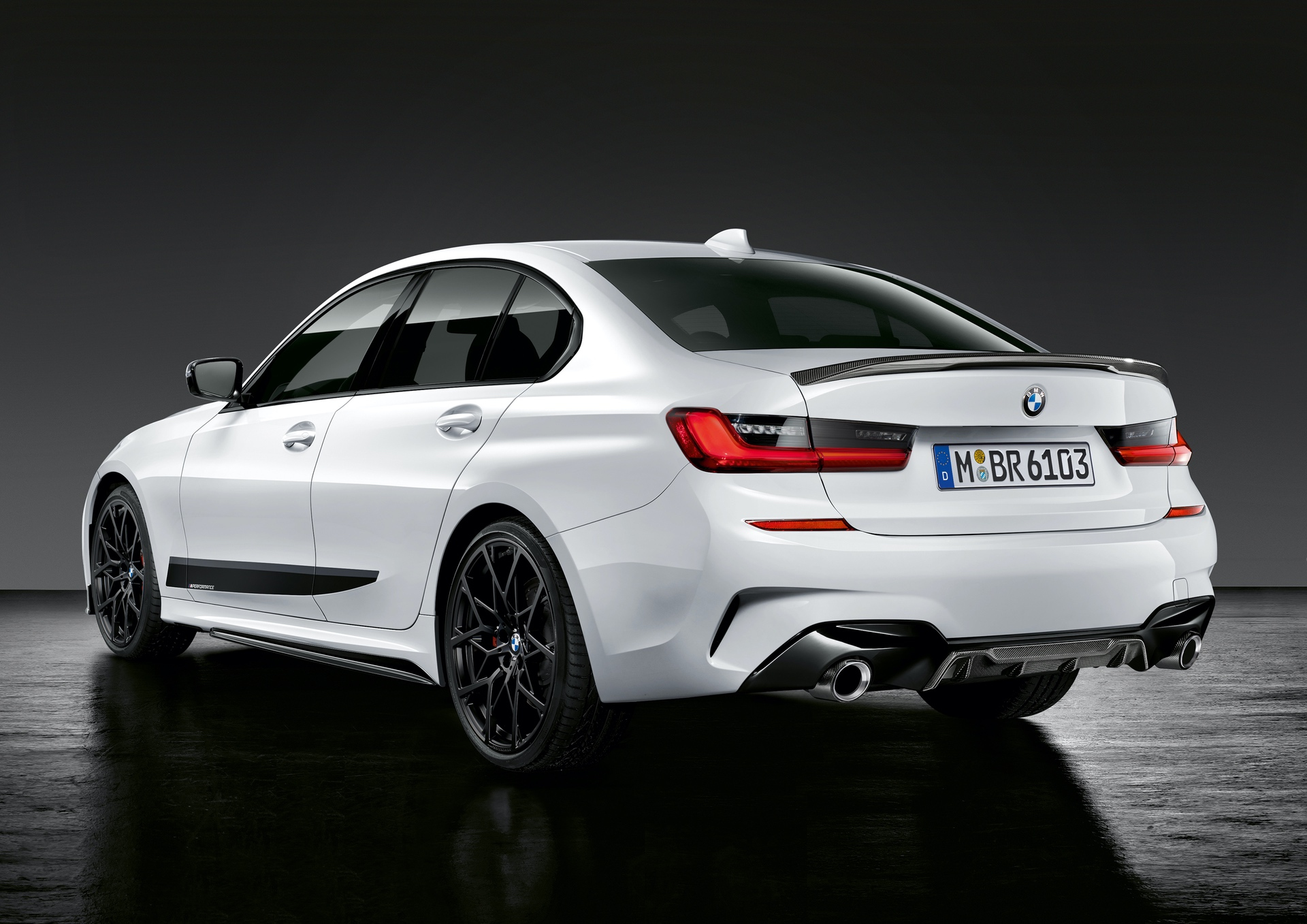 BMW_3_Series_M_Performance_Parts_0000