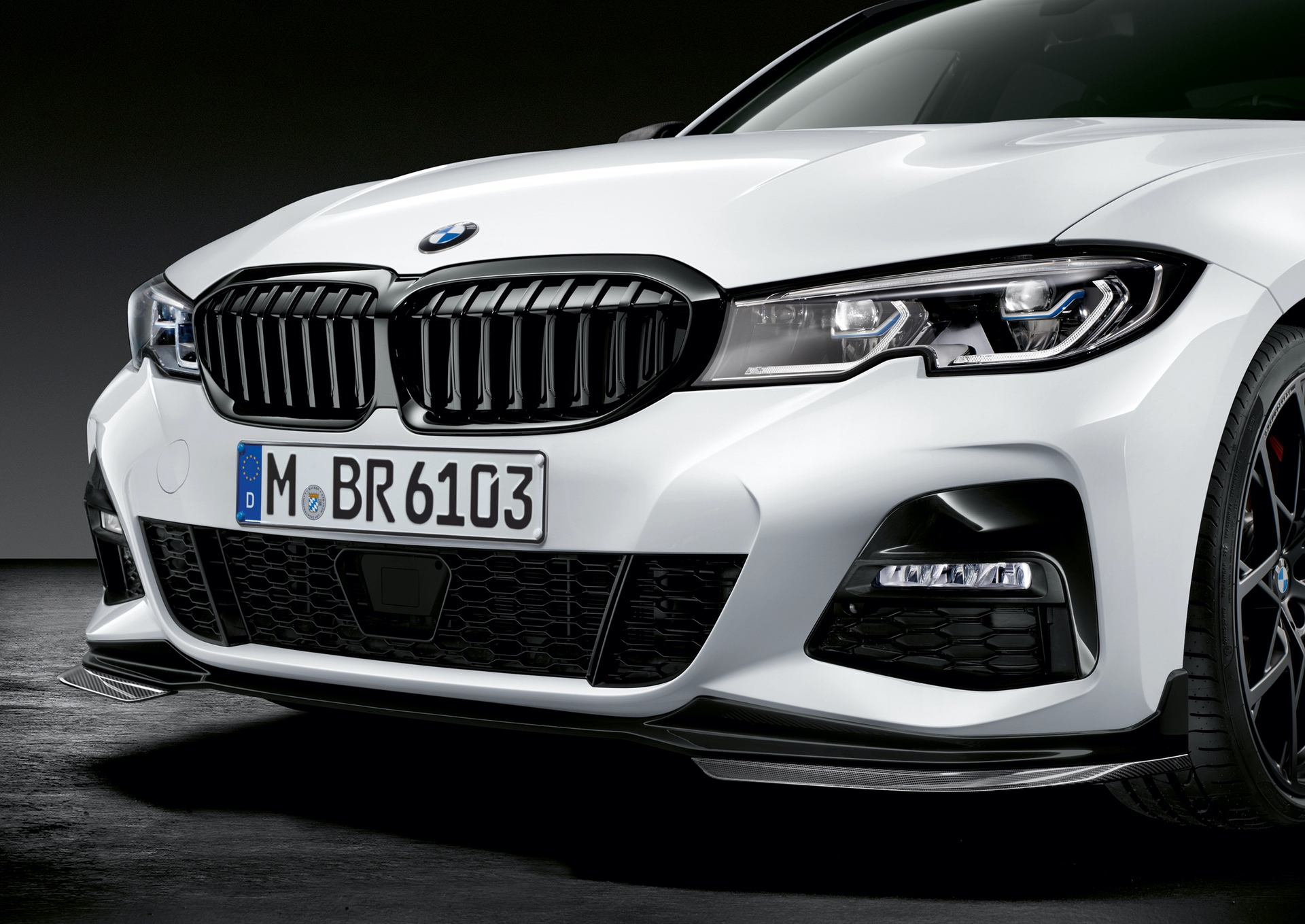 BMW_3_Series_M_Performance_Parts_0002