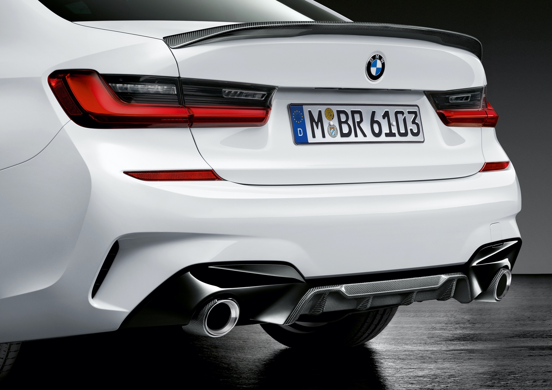 BMW_3_Series_M_Performance_Parts_0003
