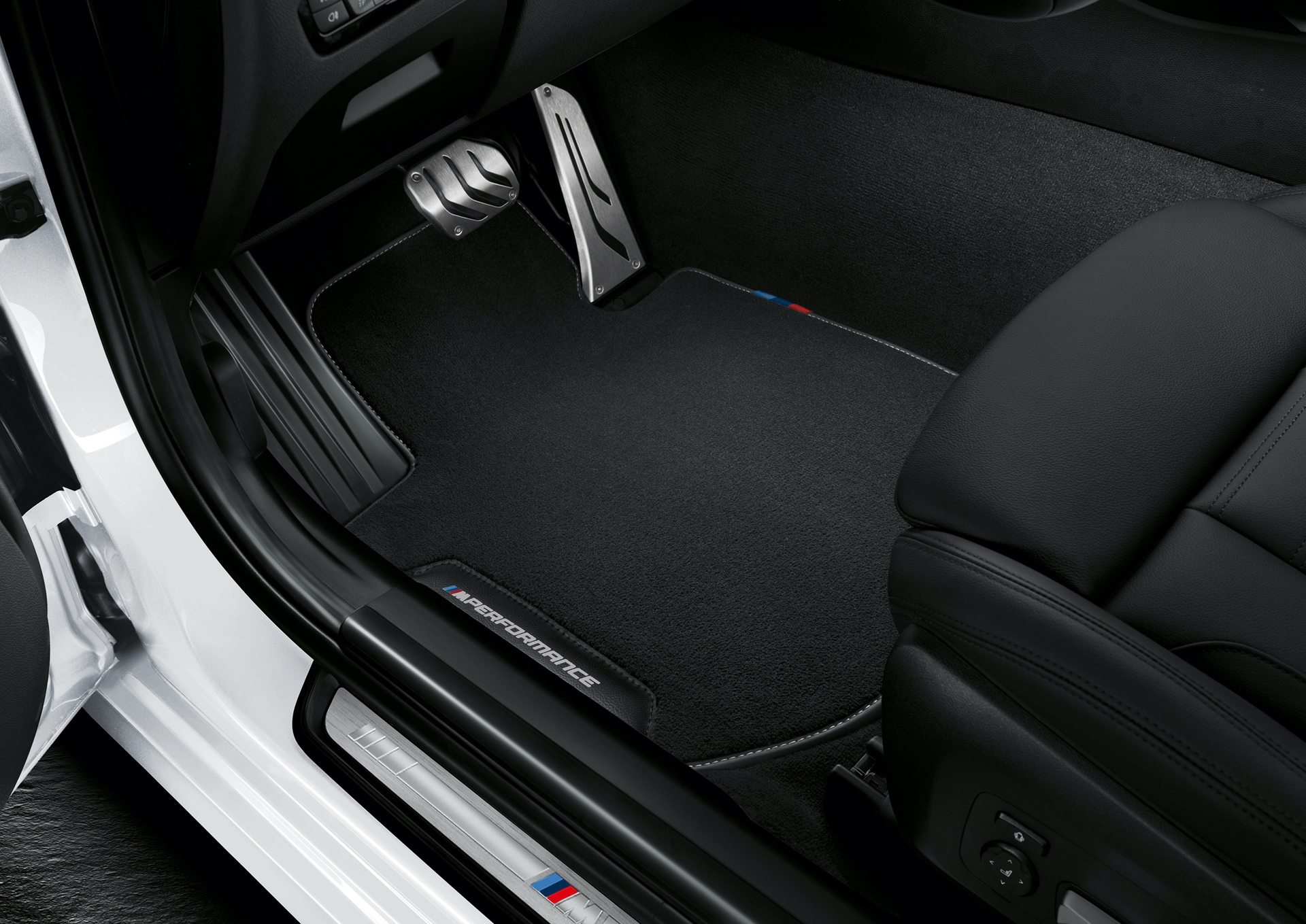 BMW_3_Series_M_Performance_Parts_0010