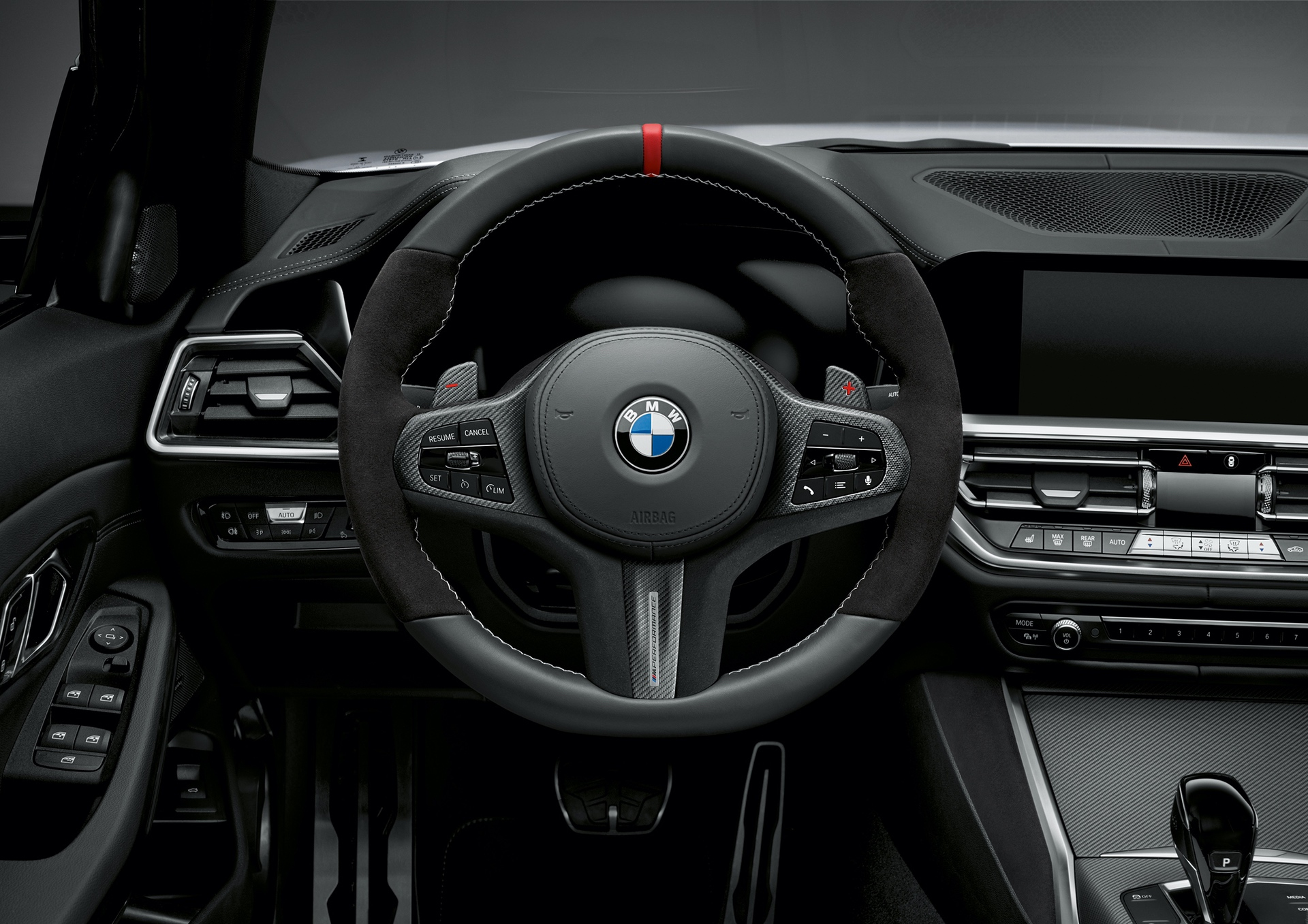 BMW_3_Series_M_Performance_Parts_0011