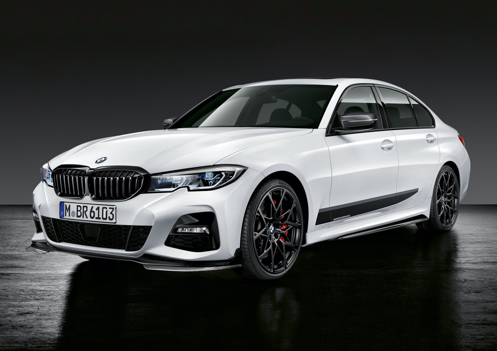 BMW_3_Series_M_Performance_Parts_0014
