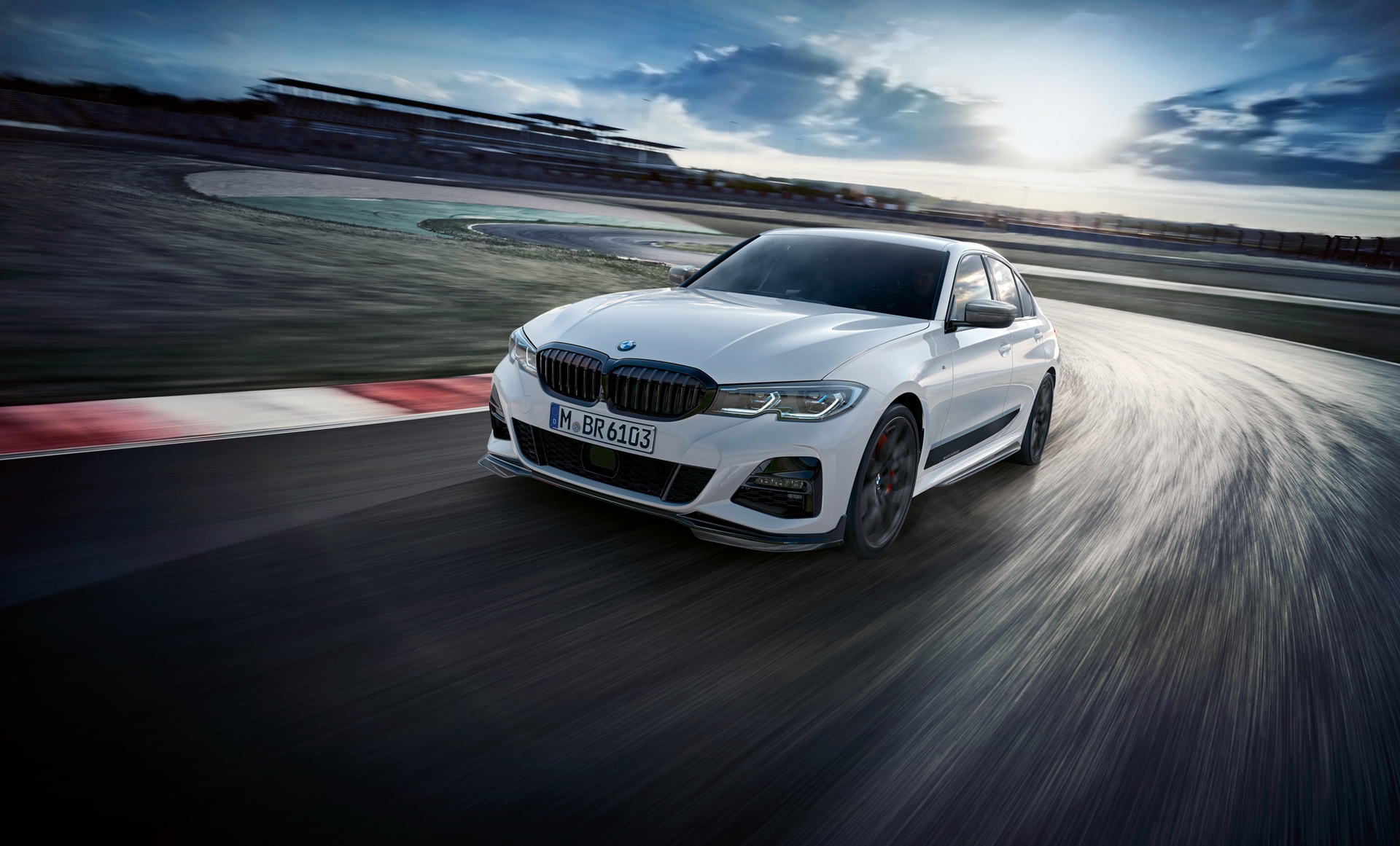 BMW_3_Series_M_Performance_Parts_0015