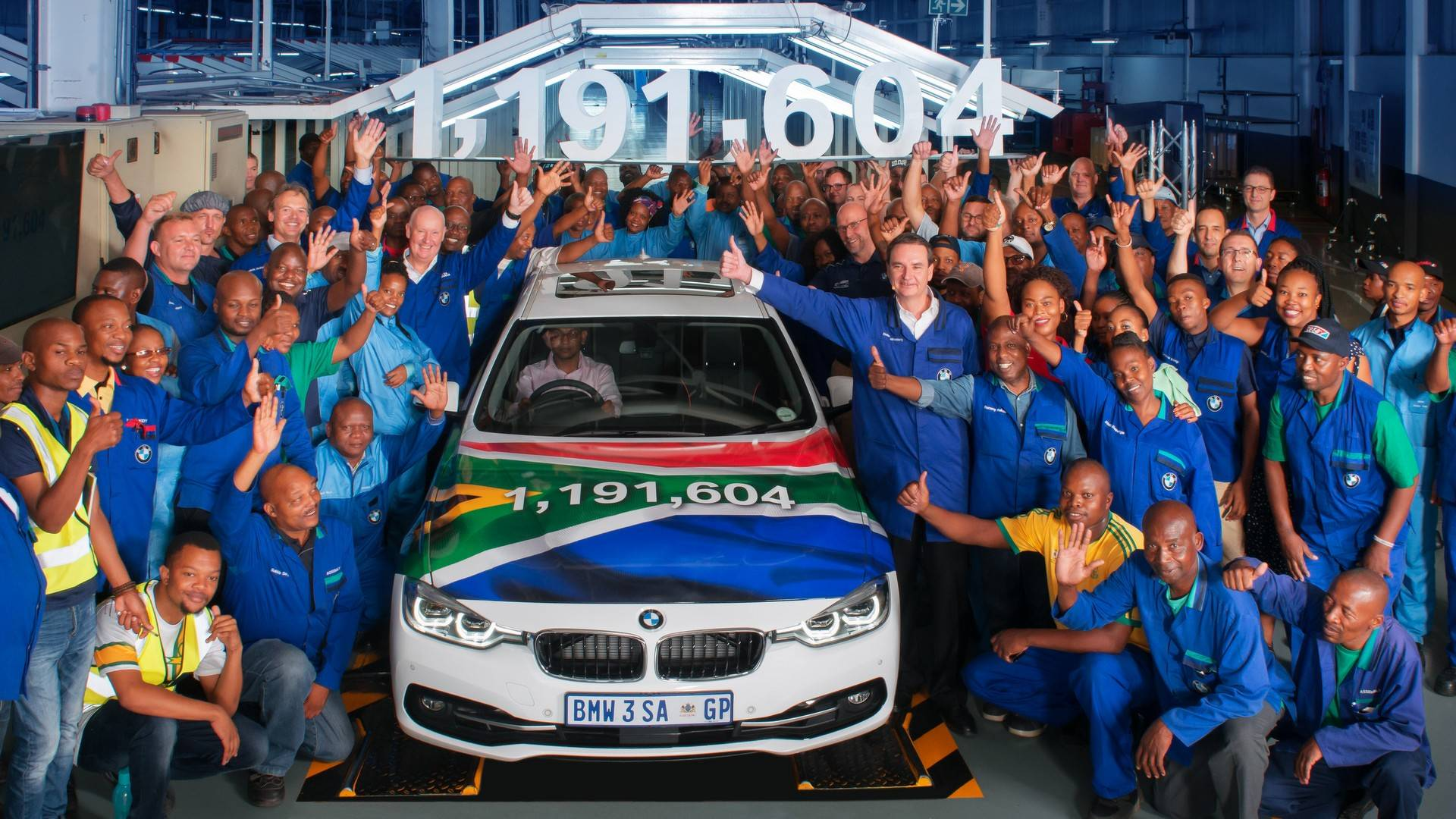 BMW_3_Series_built_Rosslyn_factory_South_Africa_0003