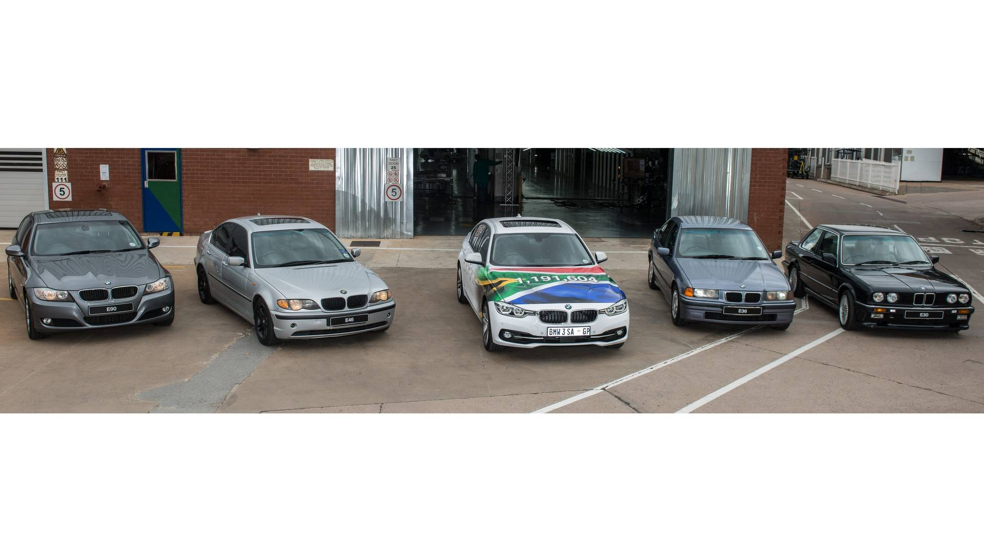 BMW_3_Series_built_Rosslyn_factory_South_Africa_0006