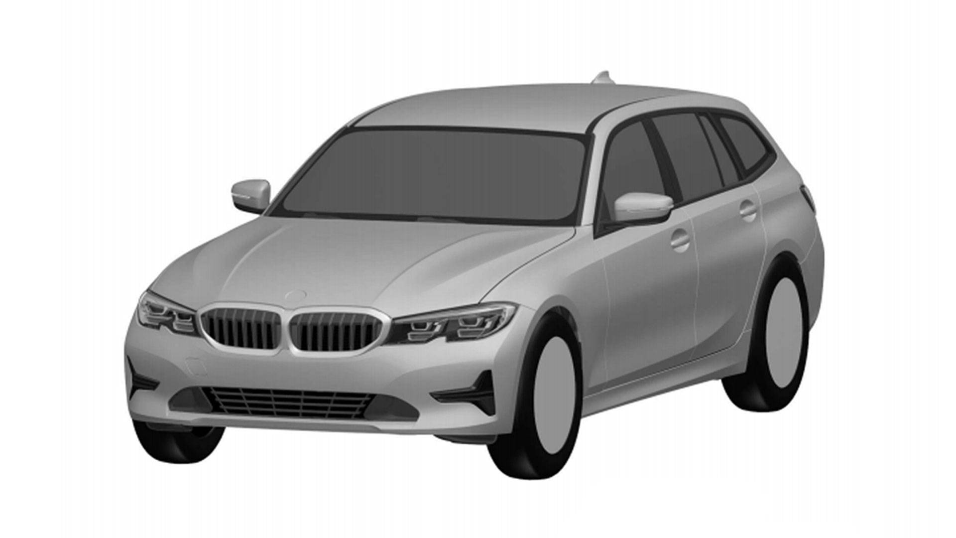 BMW_3_Series_Touring_design_01