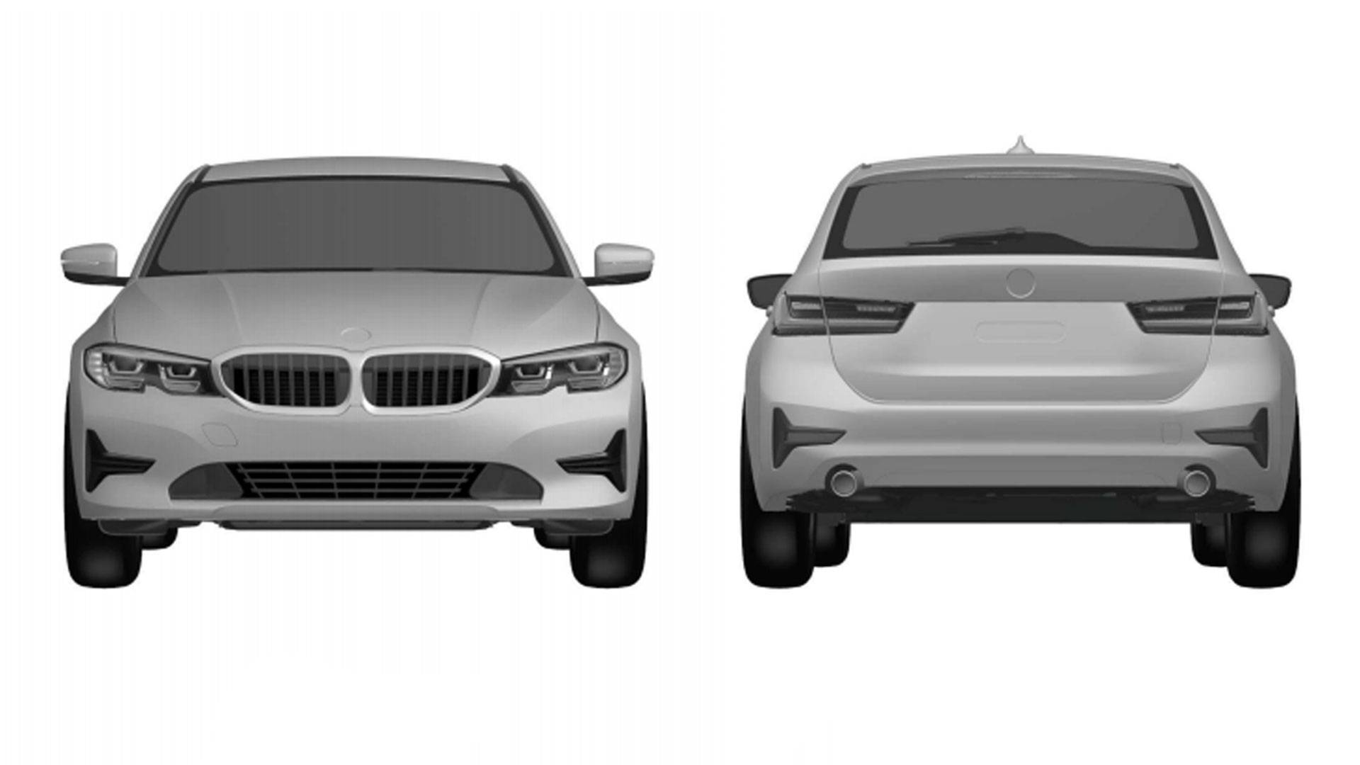 BMW_3_Series_Touring_design_02