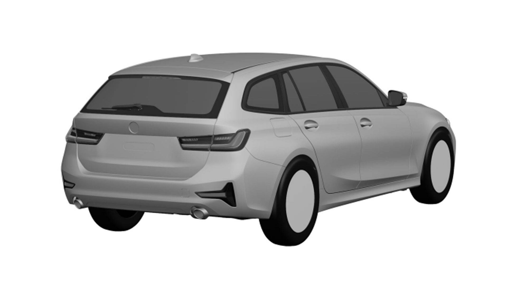 BMW_3_Series_Touring_design_03