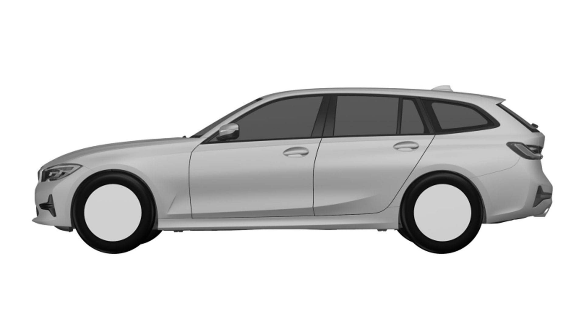 BMW_3_Series_Touring_design_05