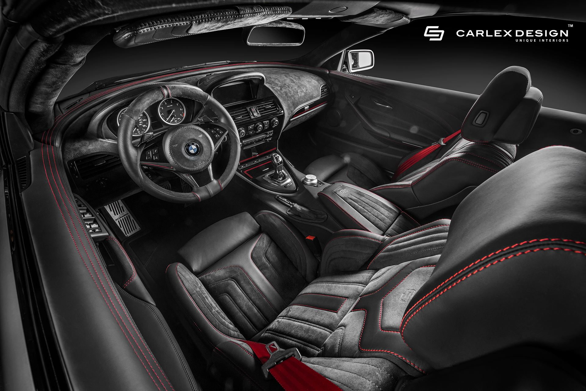 BMW_6-Series_Carlex_Design_0000
