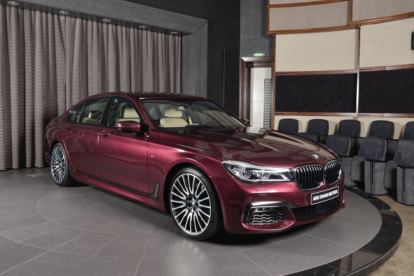 BMW_740Li_Wildberry_01