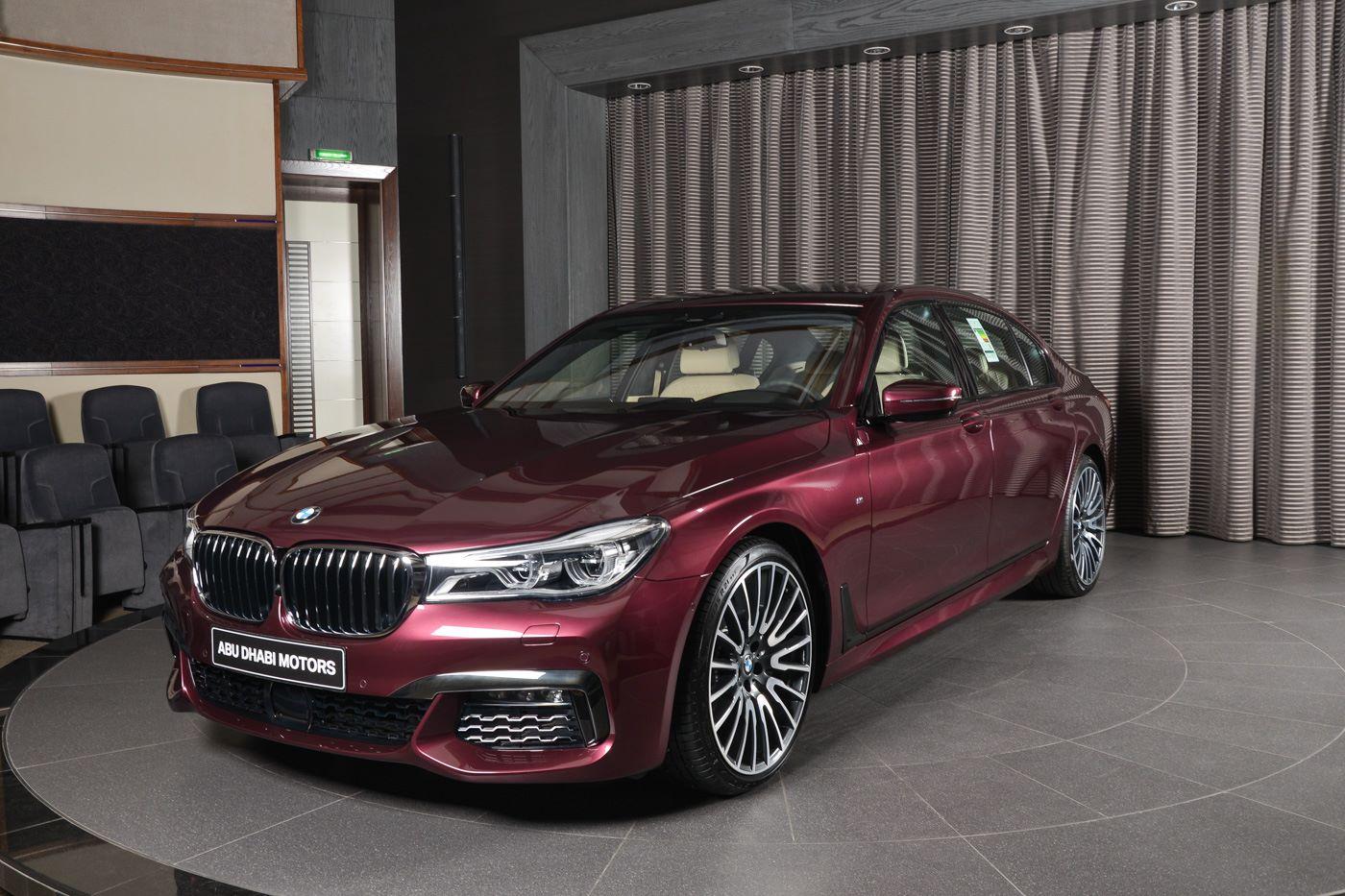 BMW_740Li_Wildberry_03