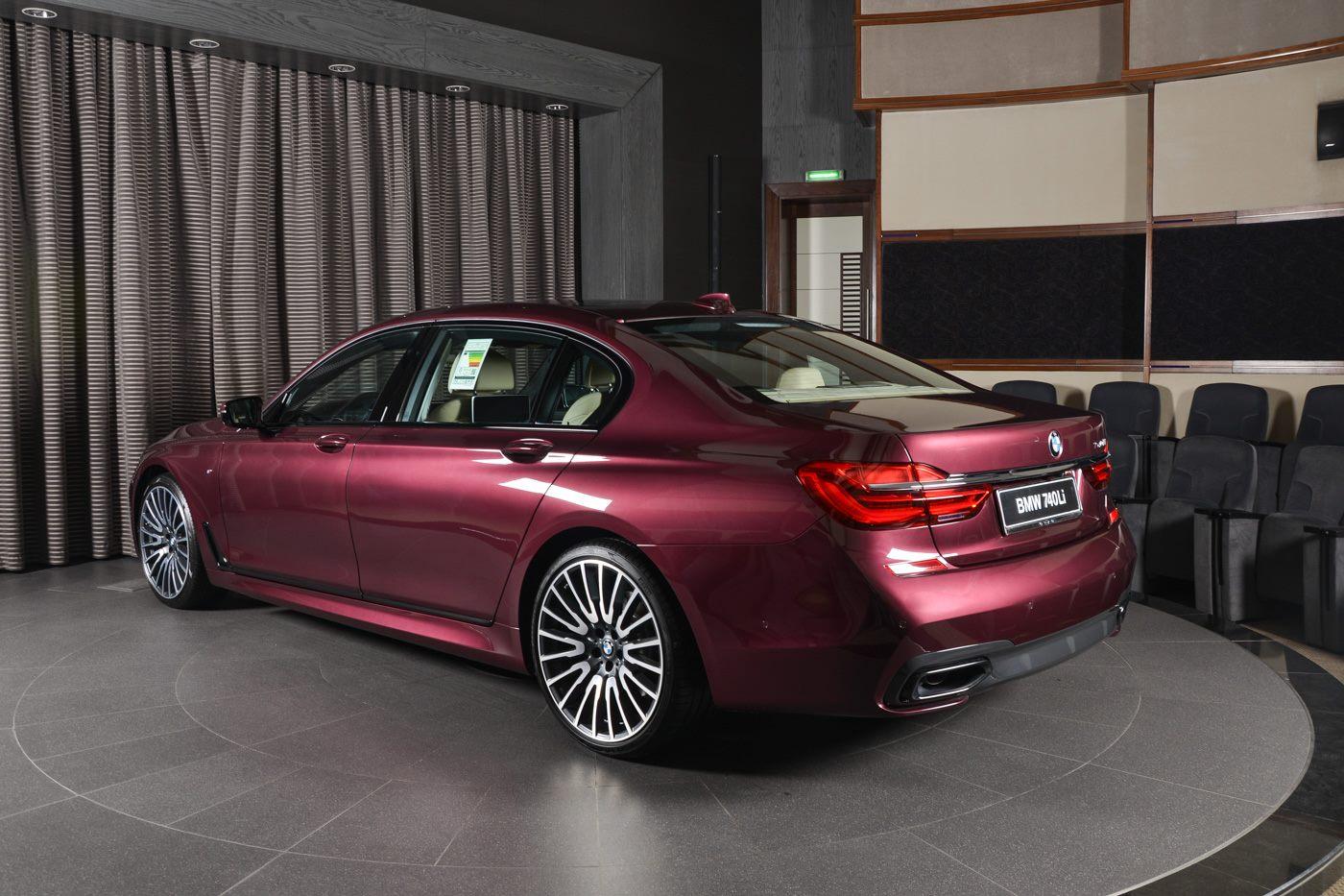 BMW_740Li_Wildberry_04