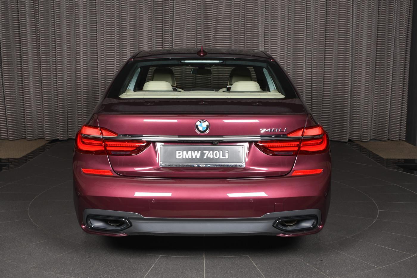 BMW_740Li_Wildberry_06