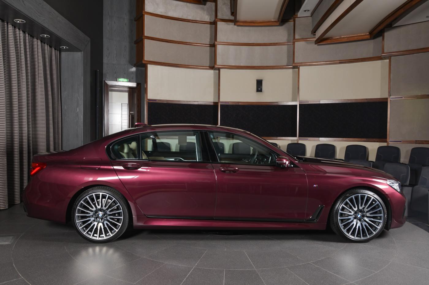 BMW_740Li_Wildberry_07