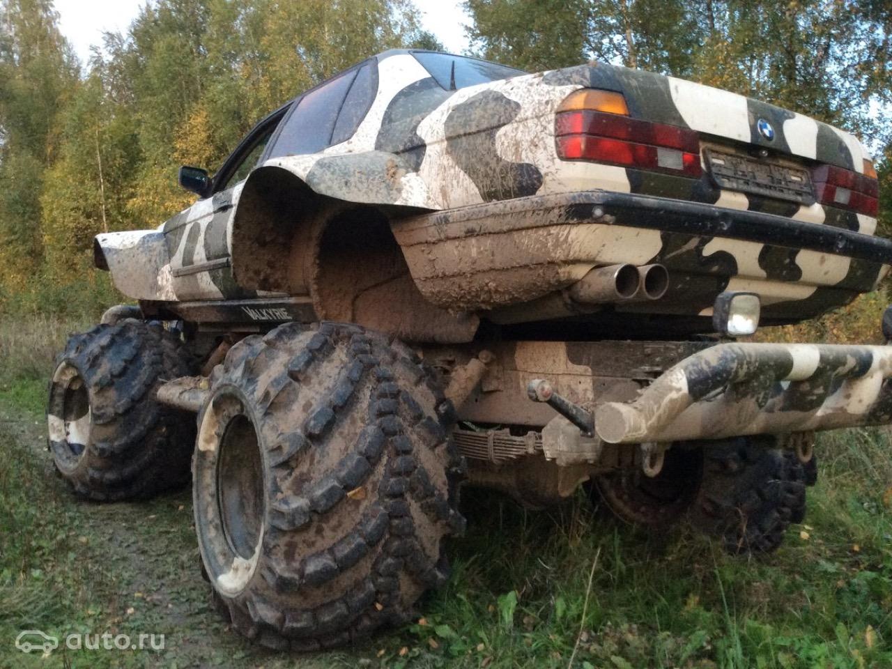 BMW-766-Valkyrie-03