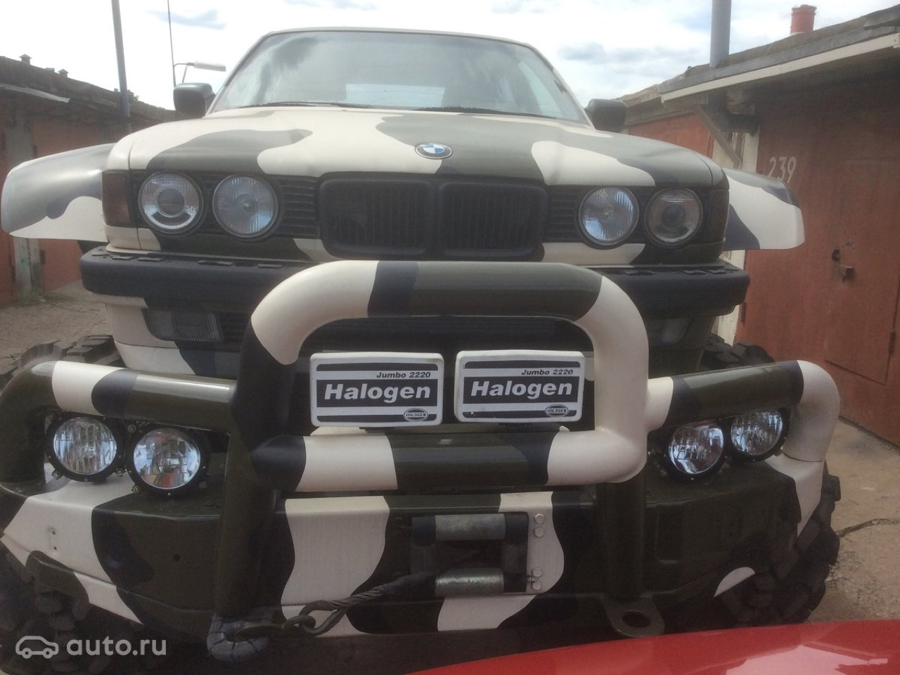 BMW-766-Valkyrie-04