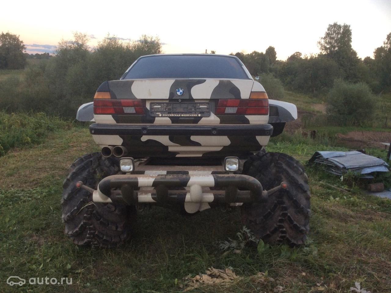 BMW-766-Valkyrie-05