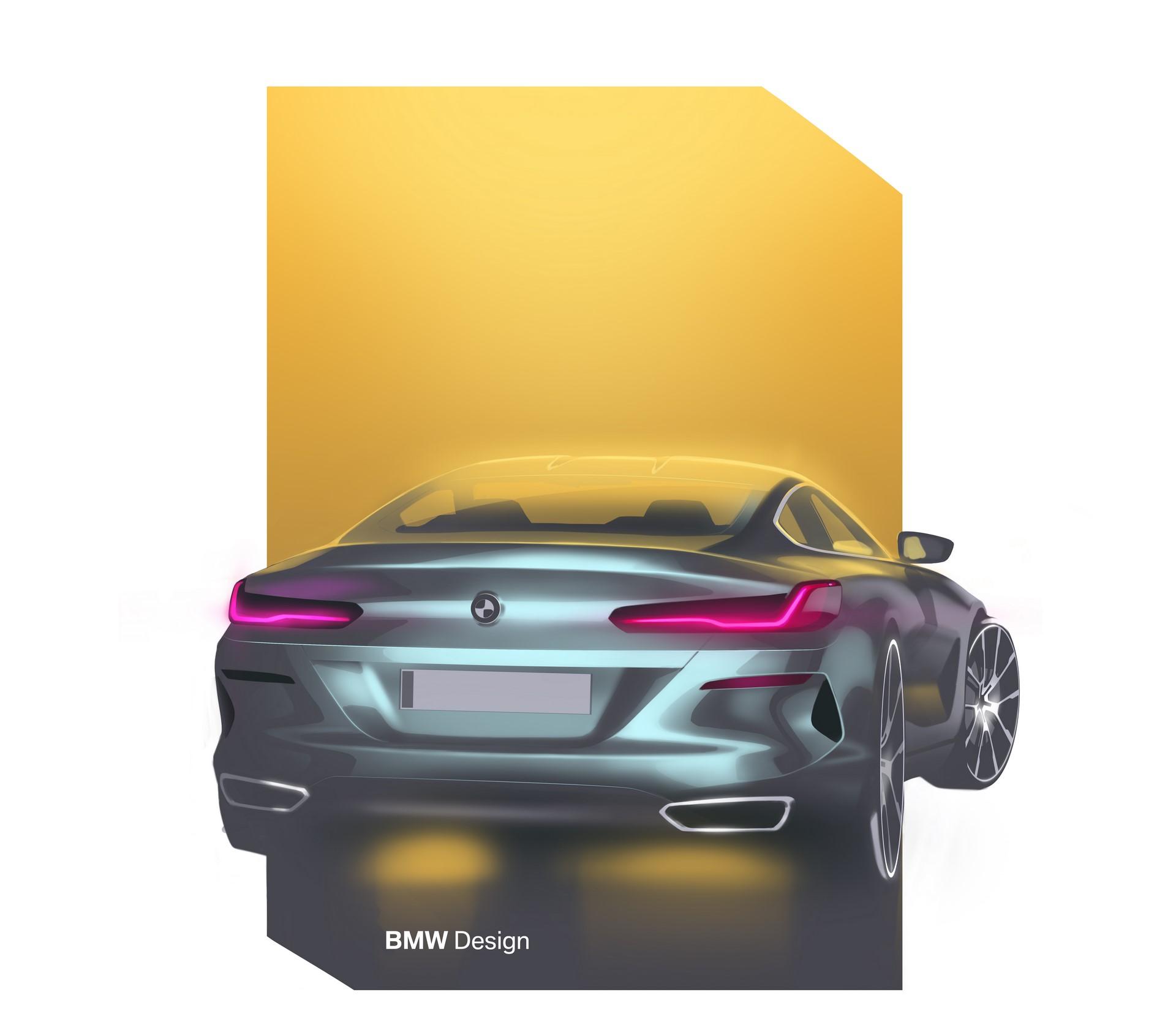 BMW 8-Series 2019 (48)
