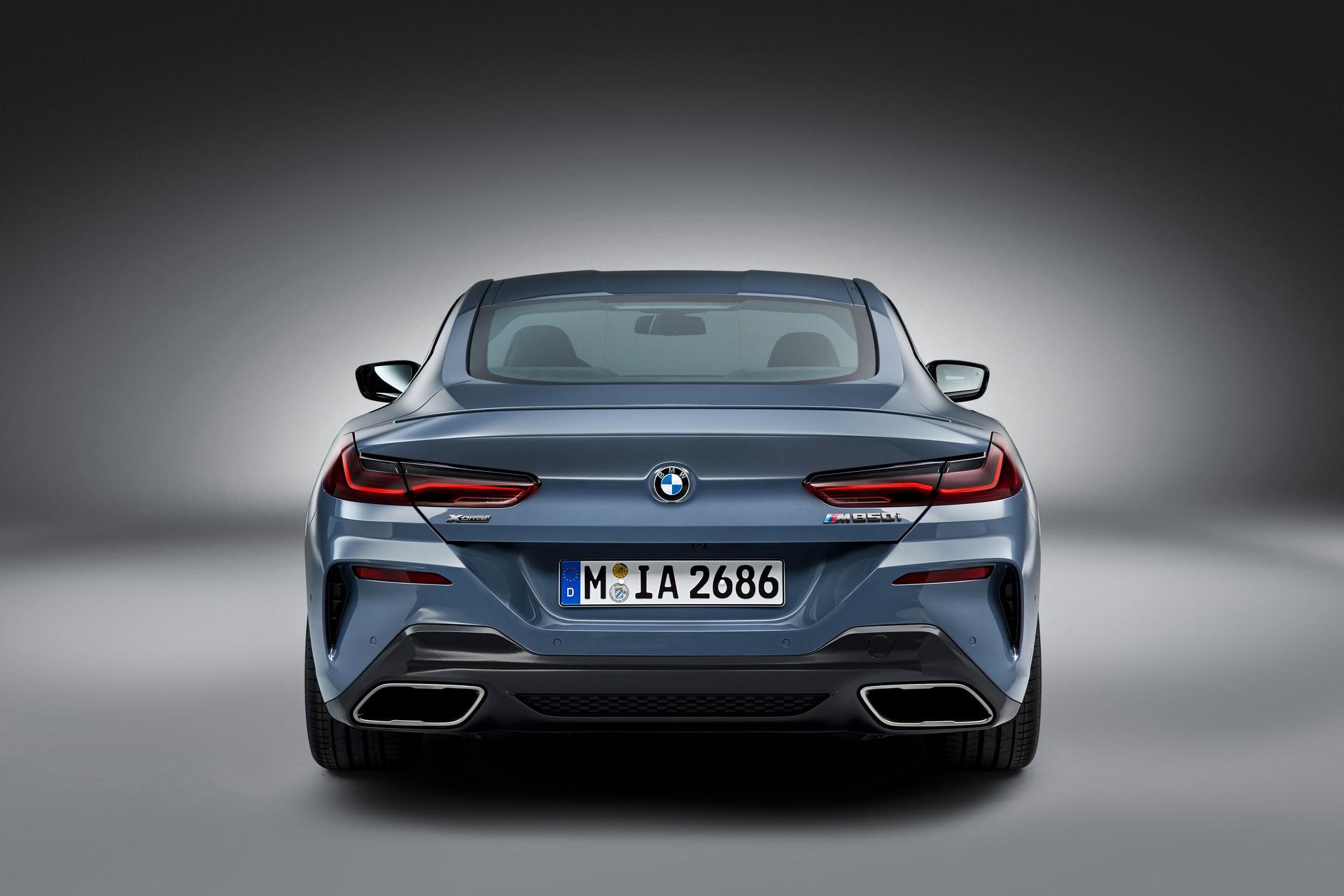 BMW 8-Series 2019 (52)