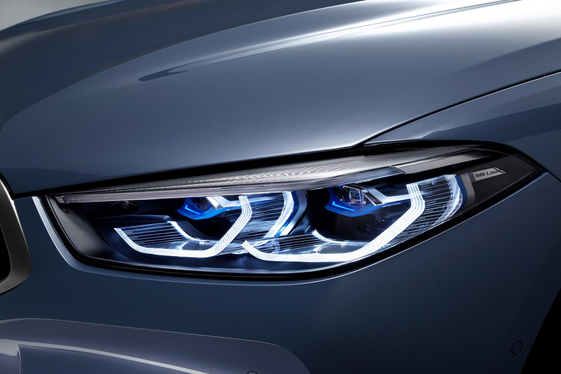 BMW 8-Series 2019 (56)