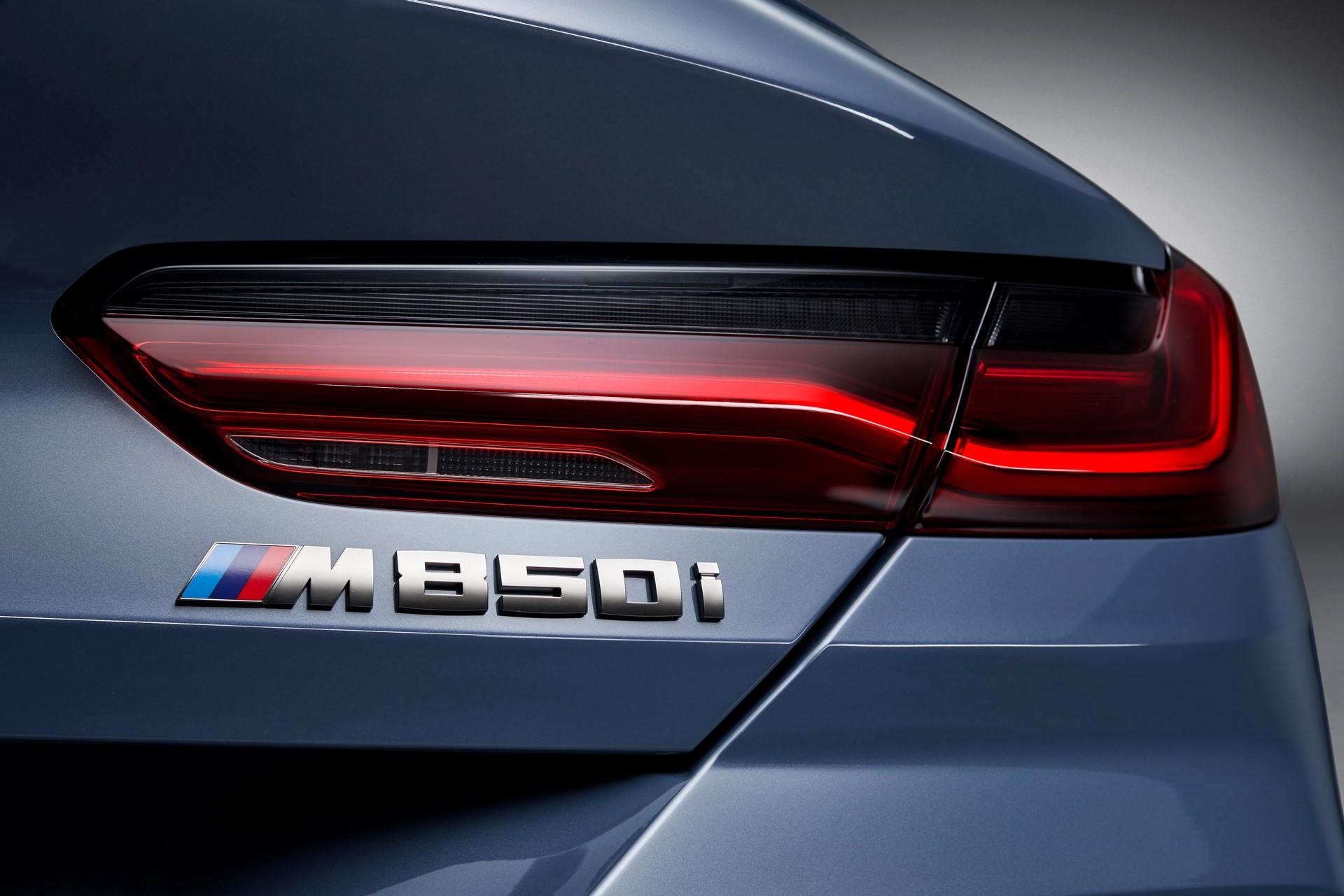 BMW 8-Series 2019 (57)