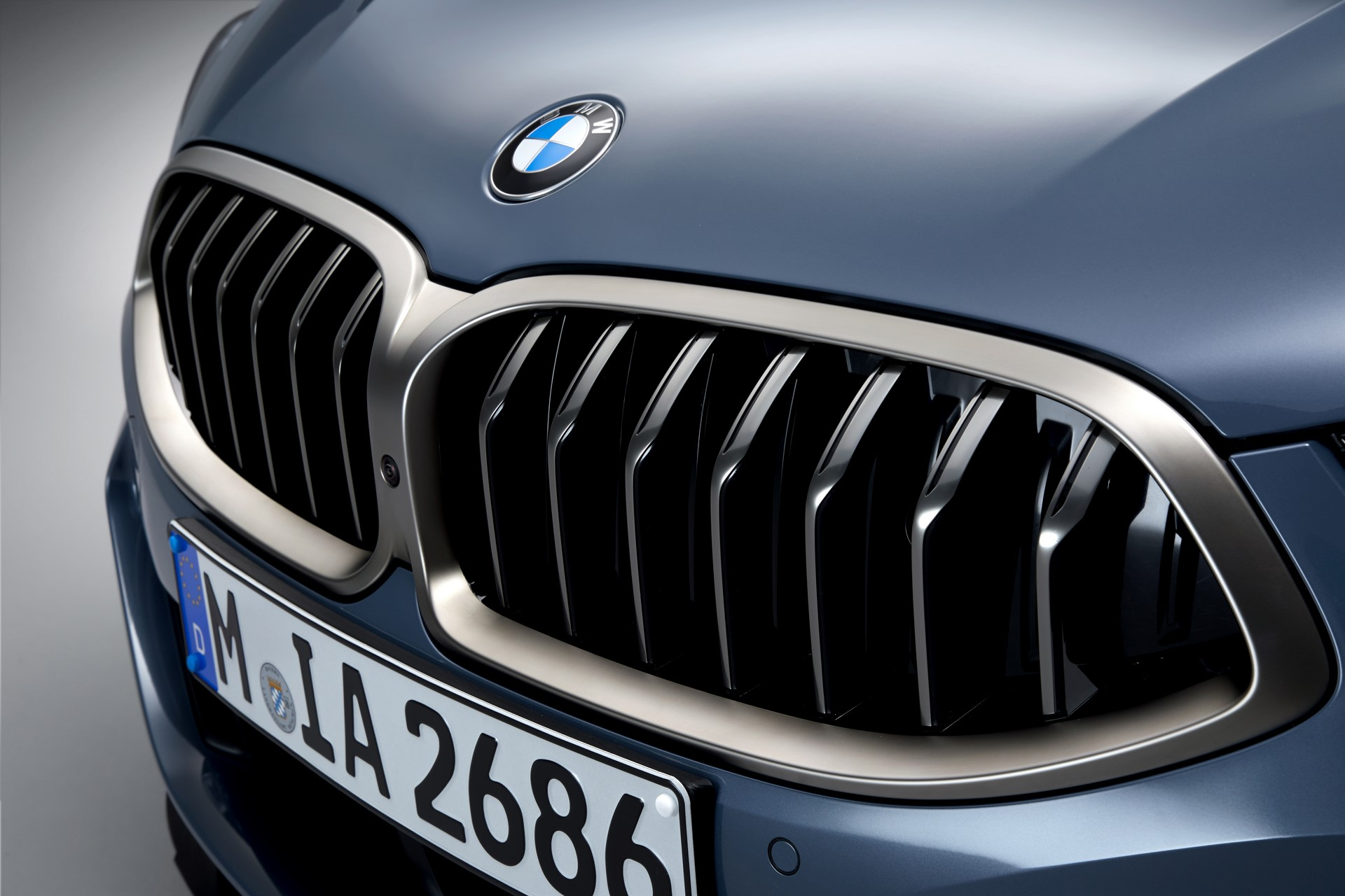 BMW 8-Series 2019 (59)