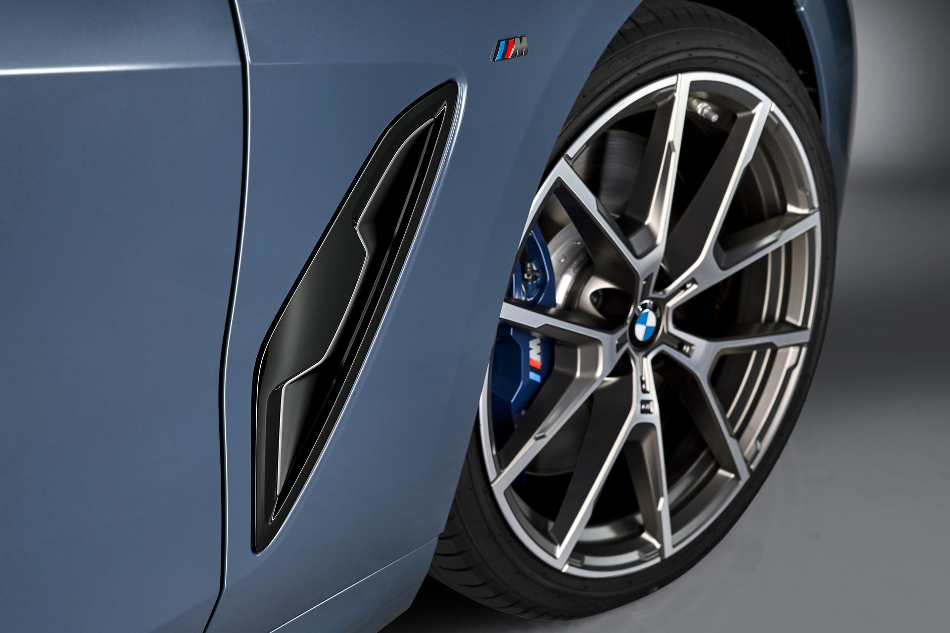 BMW 8-Series 2019 (60)