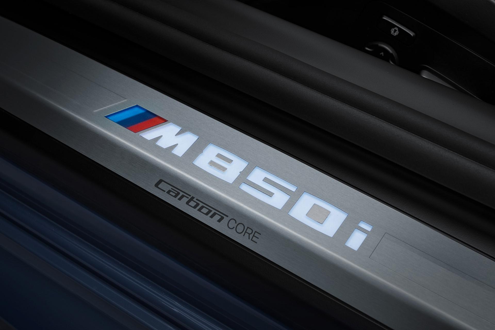 BMW 8-Series 2019 (66)