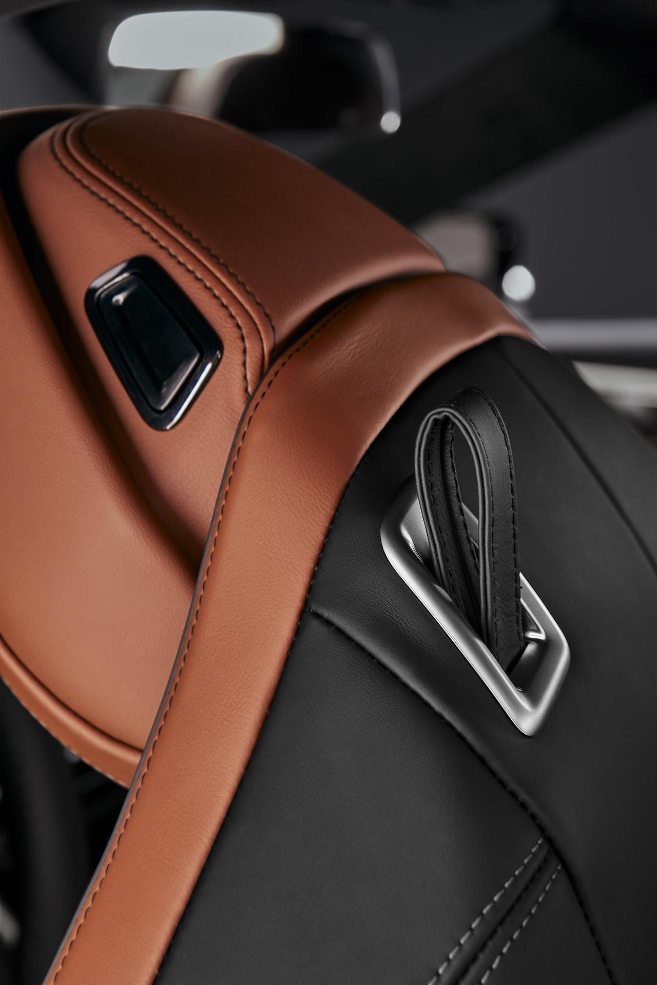 BMW 8-Series 2019 (71)