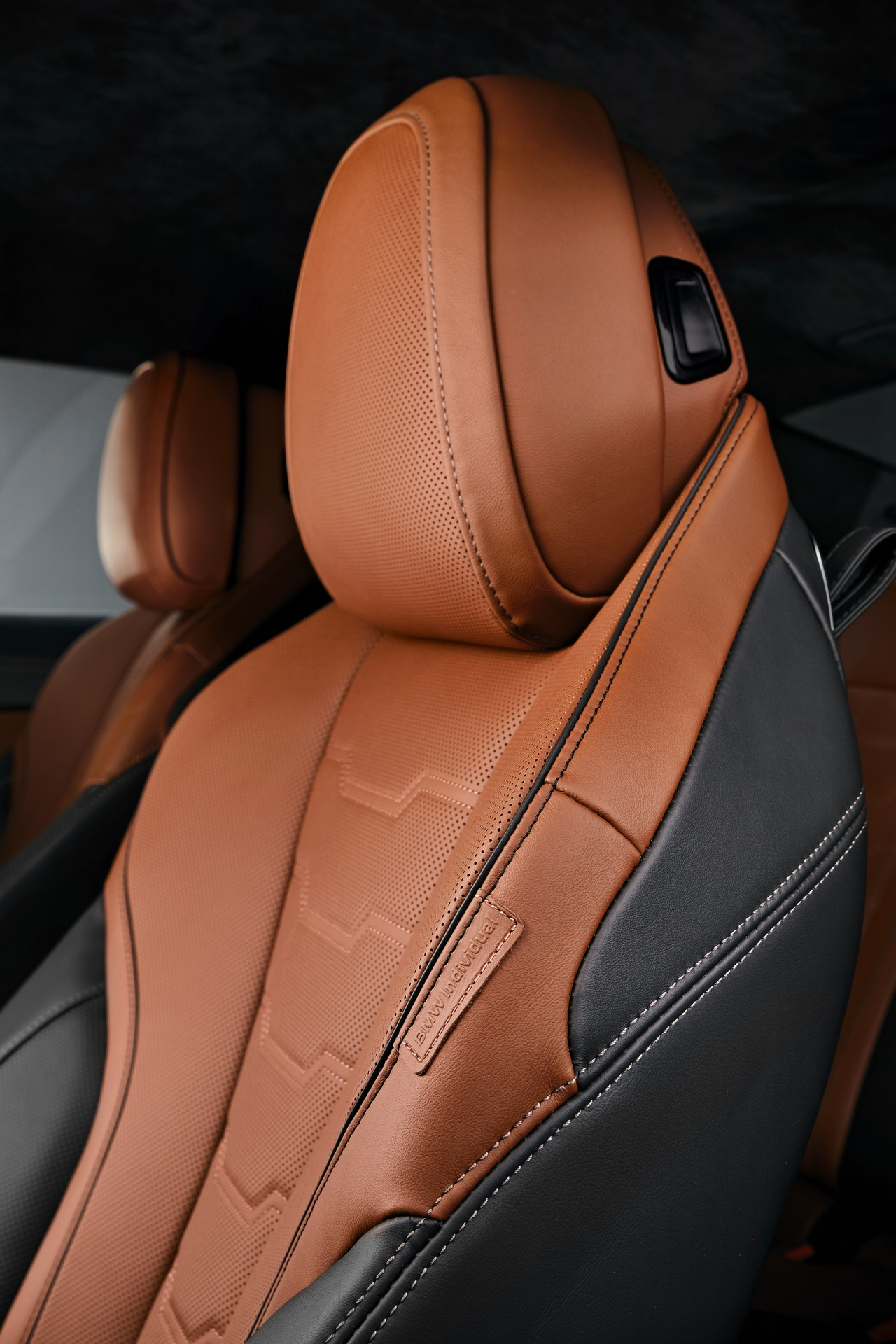 BMW 8-Series 2019 (72)