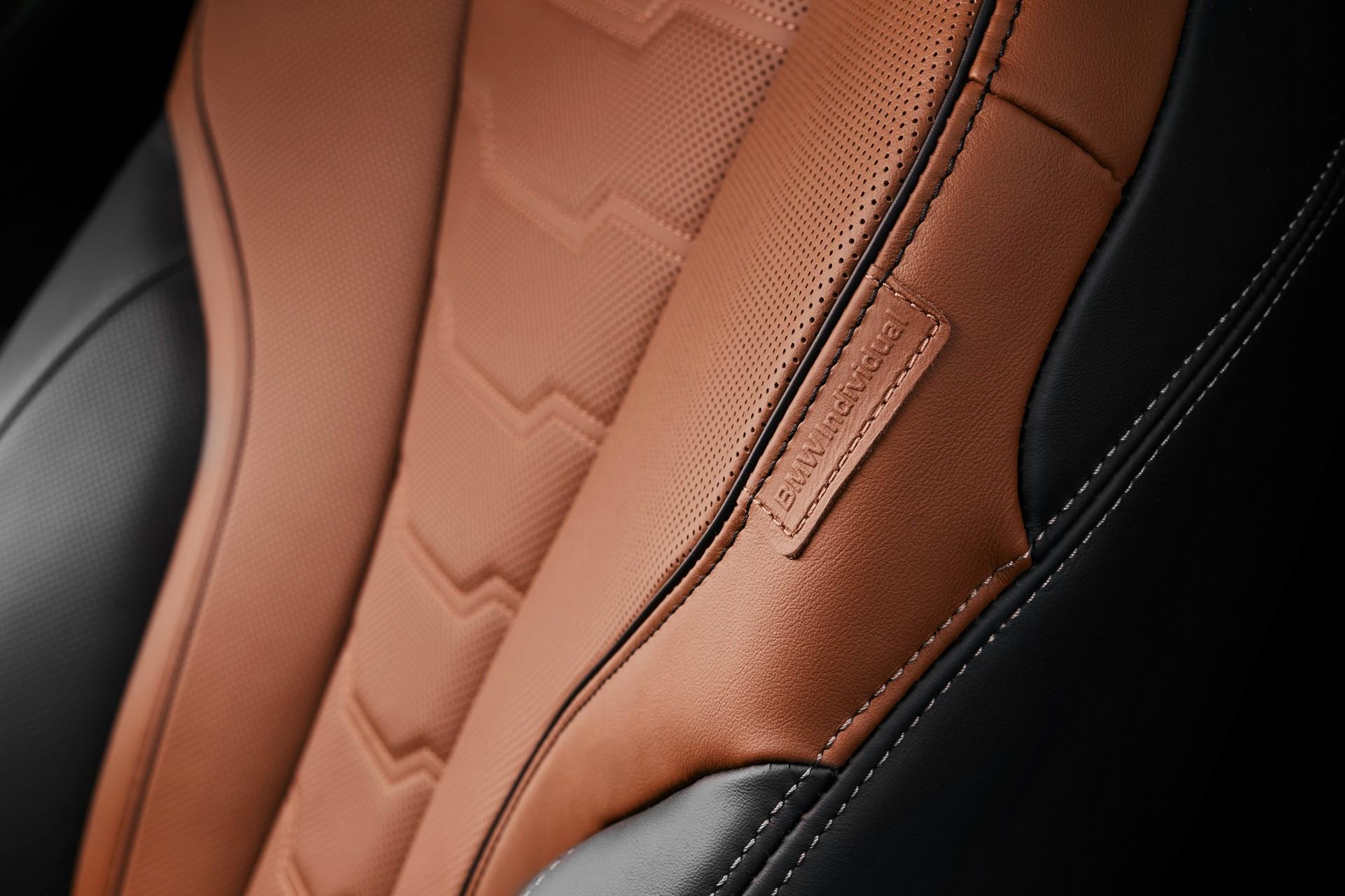 BMW 8-Series 2019 (73)