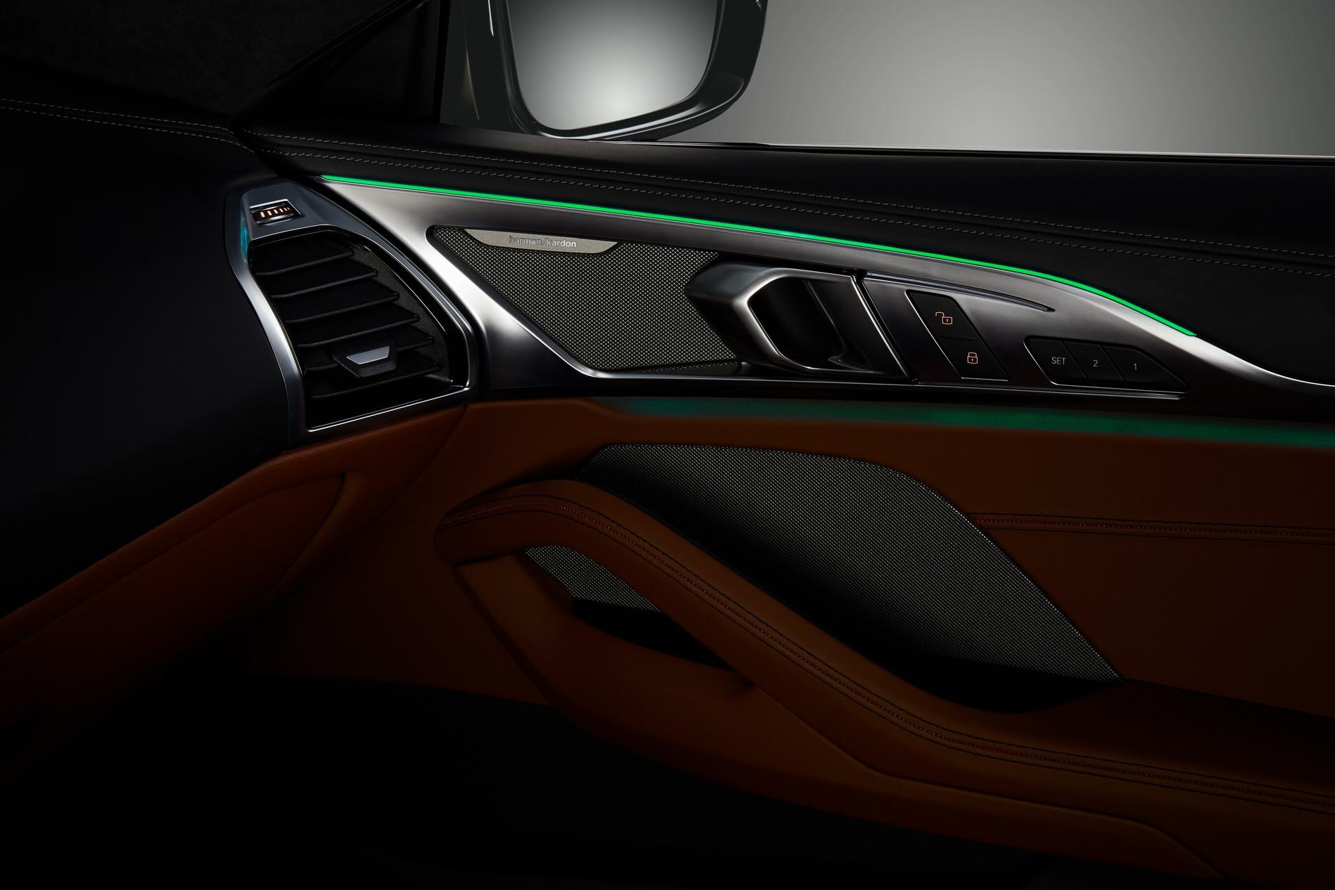 BMW 8-Series 2019 (75)