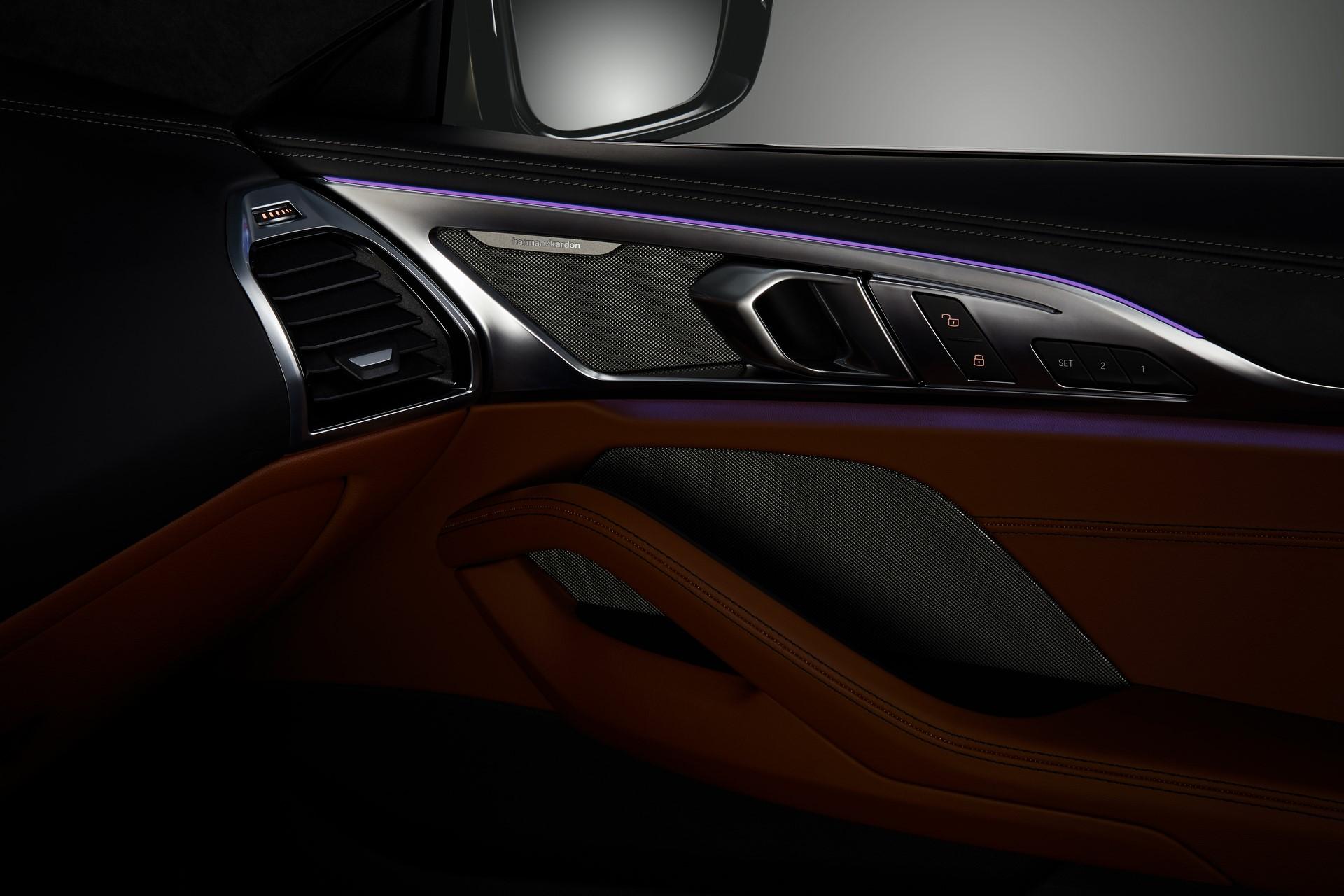 BMW 8-Series 2019 (77)