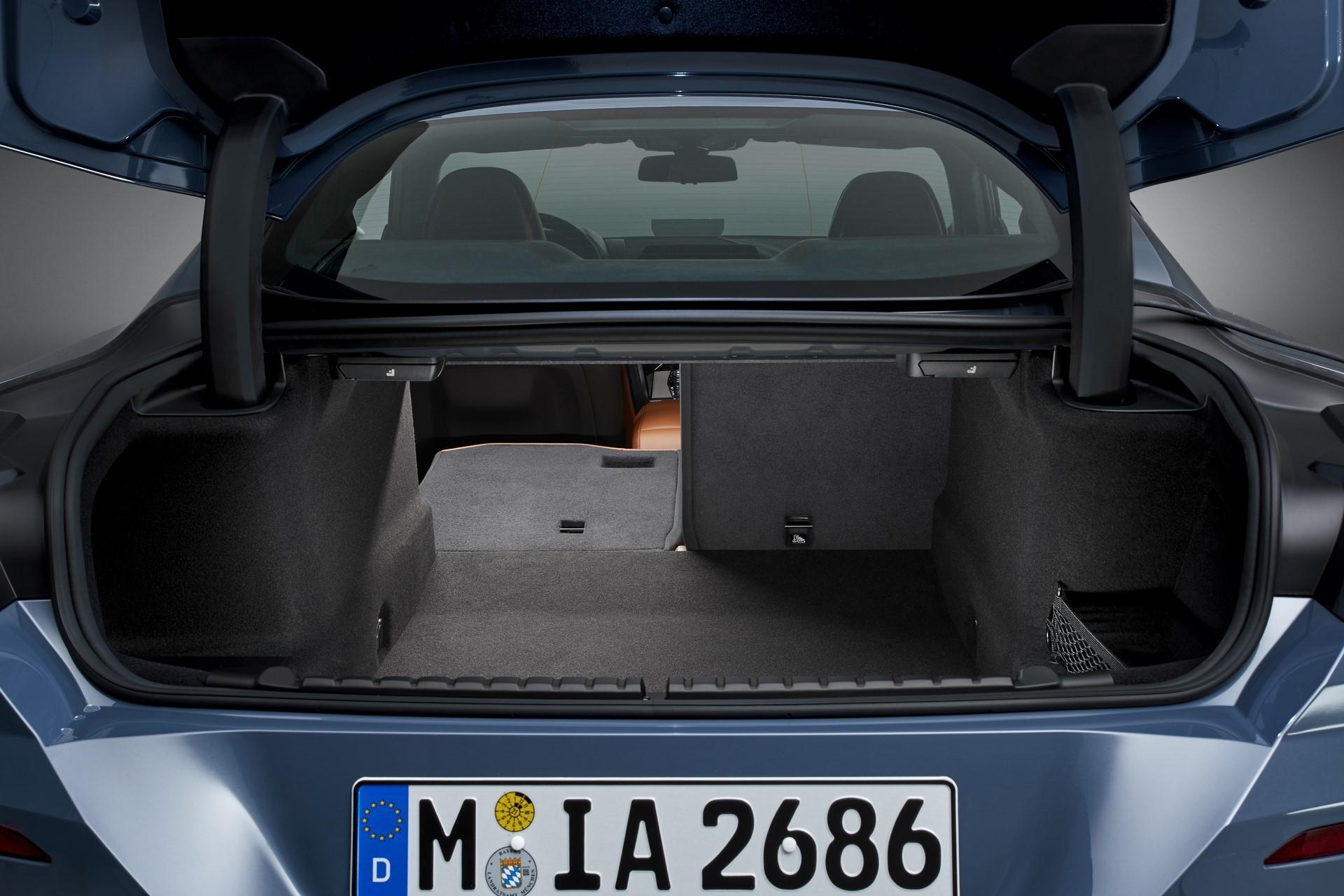 BMW 8-Series 2019 (79)