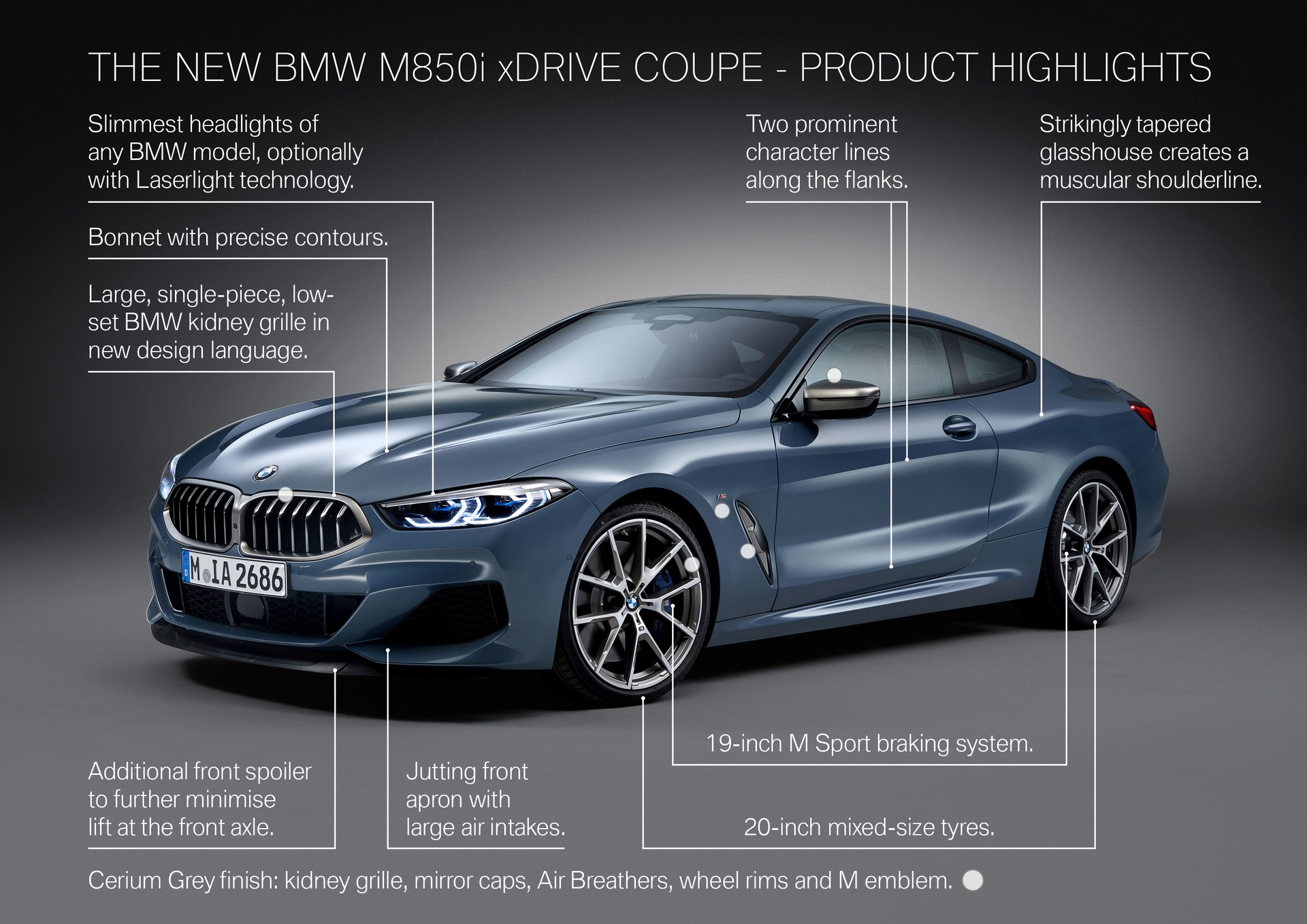 BMW 8-Series 2019 (82)
