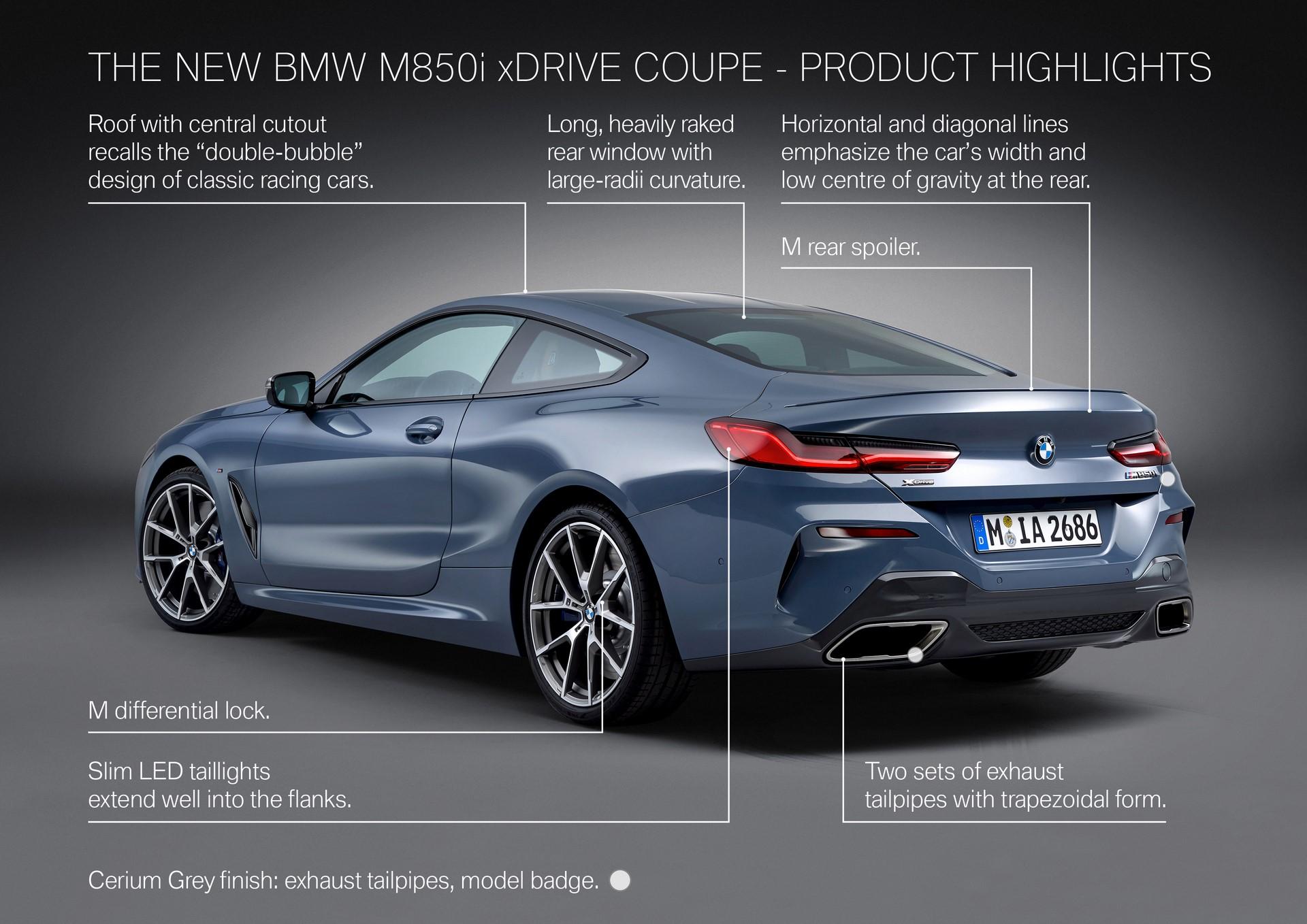BMW 8-Series 2019 (84)