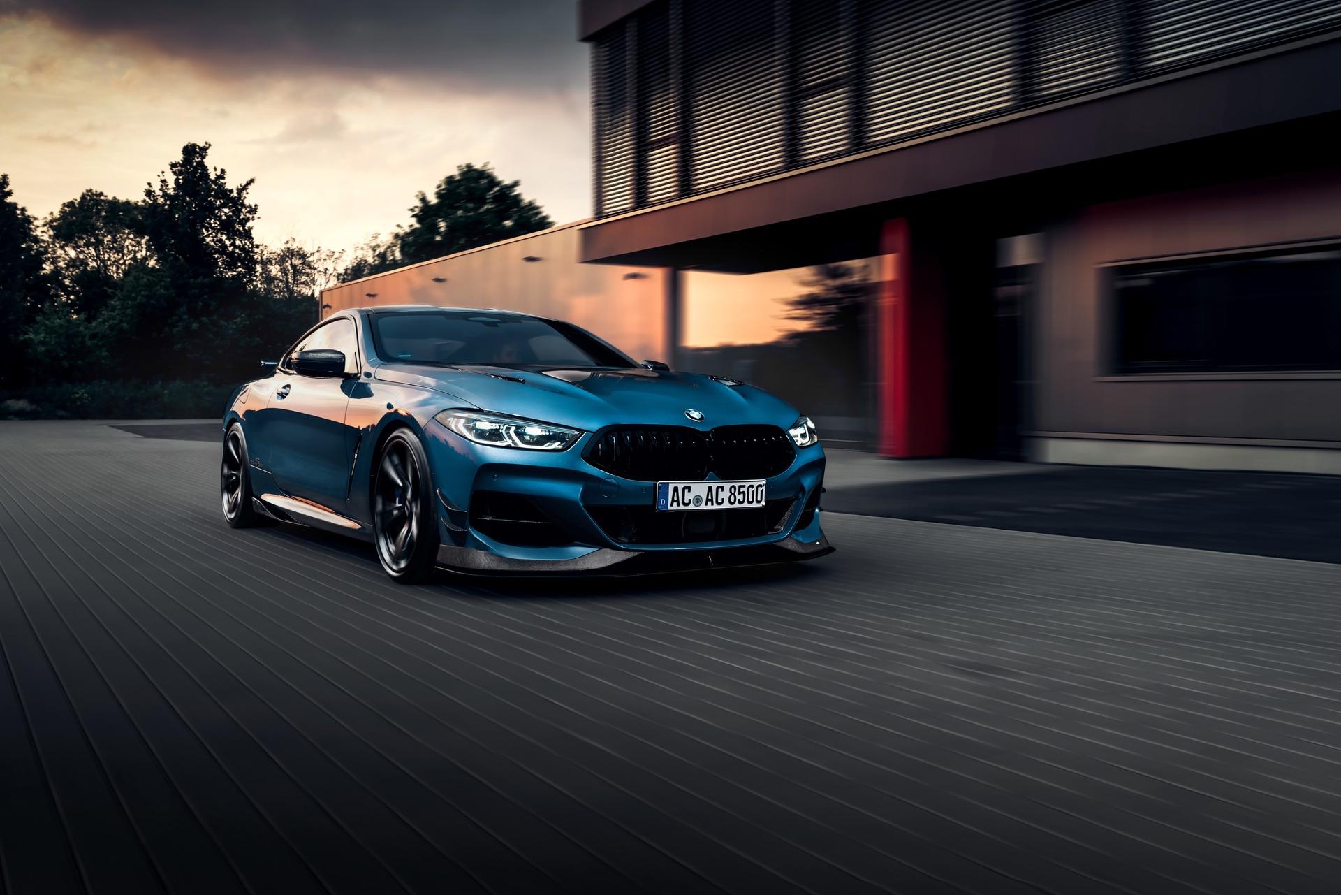 BMW_M850i_xDrive_by_AC_Schnitzer_0000