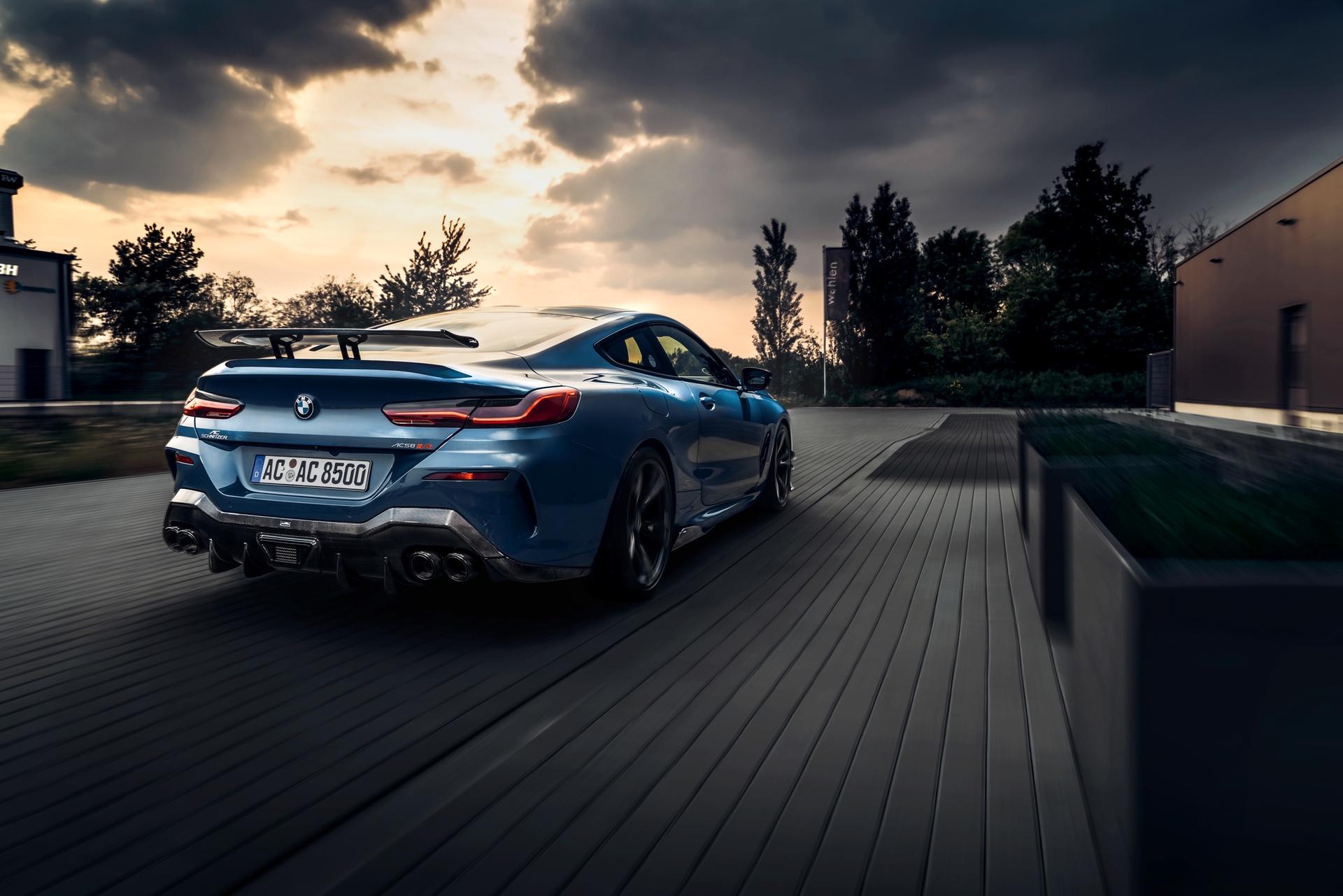 BMW_M850i_xDrive_by_AC_Schnitzer_0001