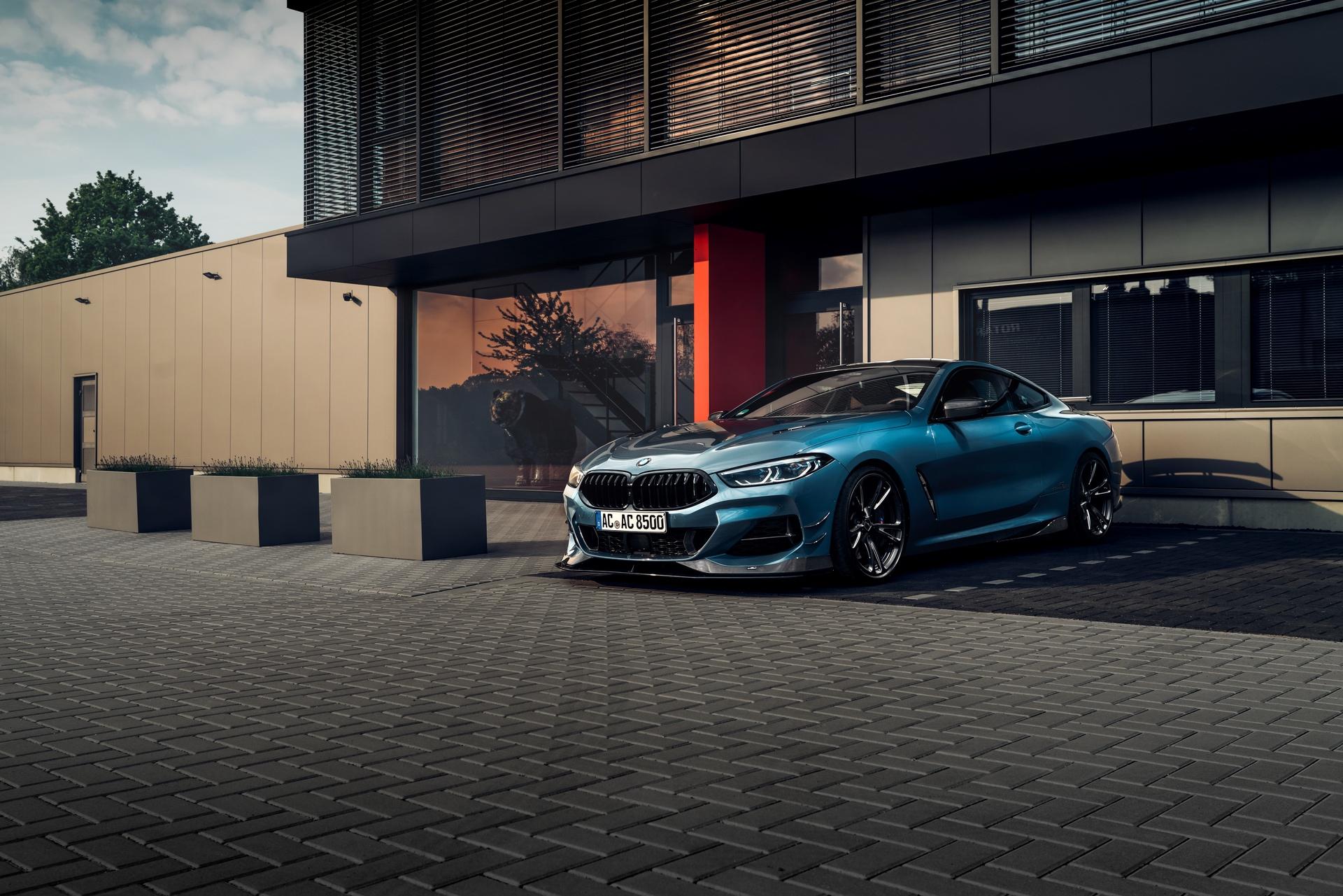 BMW_M850i_xDrive_by_AC_Schnitzer_0002