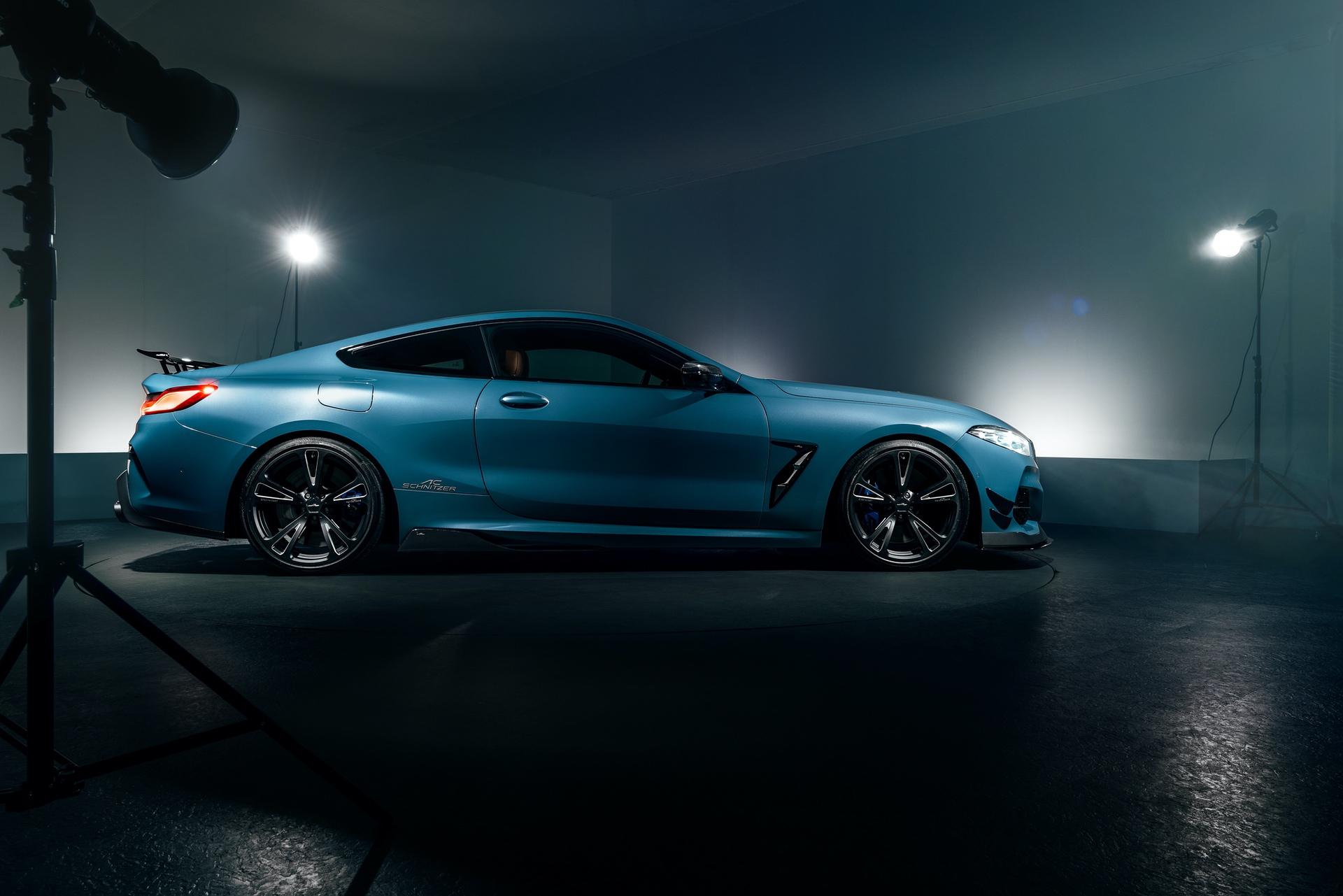 BMW_M850i_xDrive_by_AC_Schnitzer_0004
