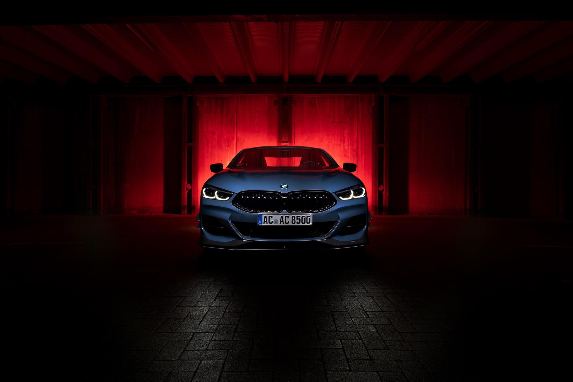 BMW_M850i_xDrive_by_AC_Schnitzer_0005