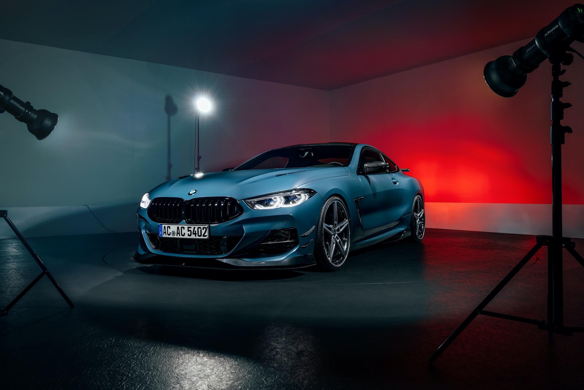 BMW_M850i_xDrive_by_AC_Schnitzer_0006